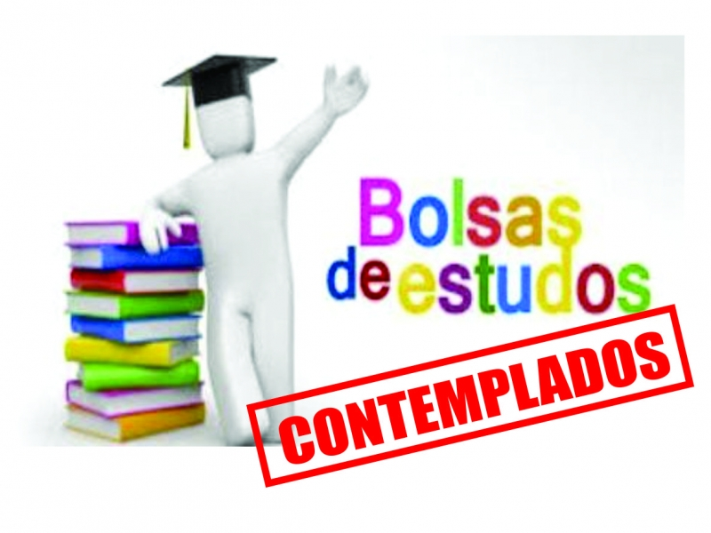 Noticia resultado-do-programa-de-bolsista-2020