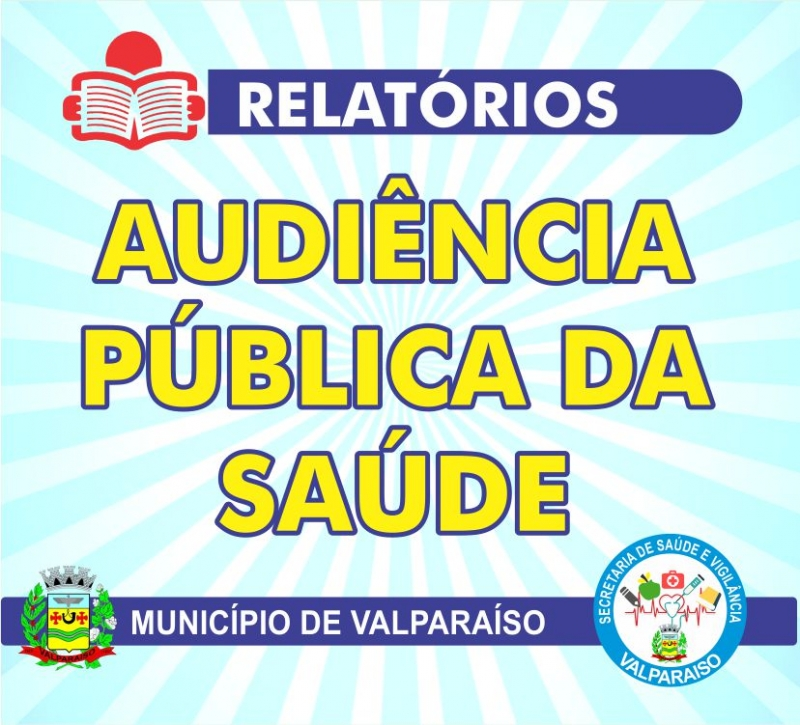 Noticia audiencia-publica-da-saude