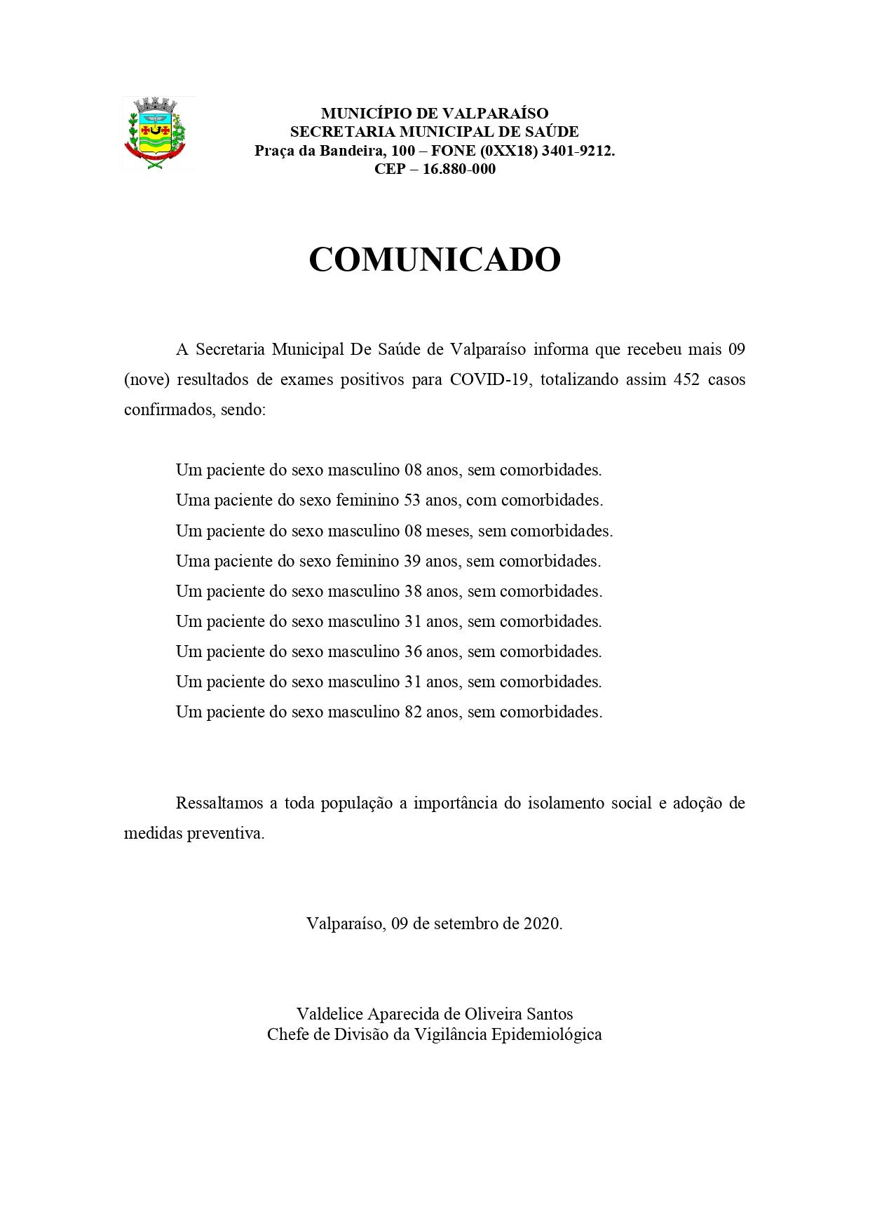 covid452
