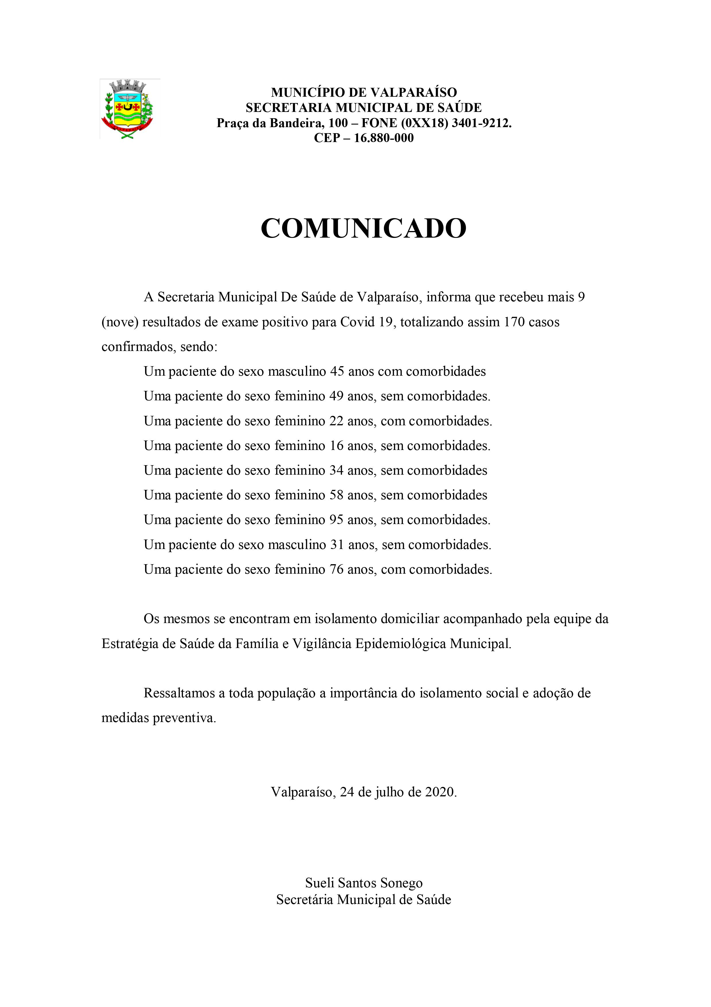 covid170