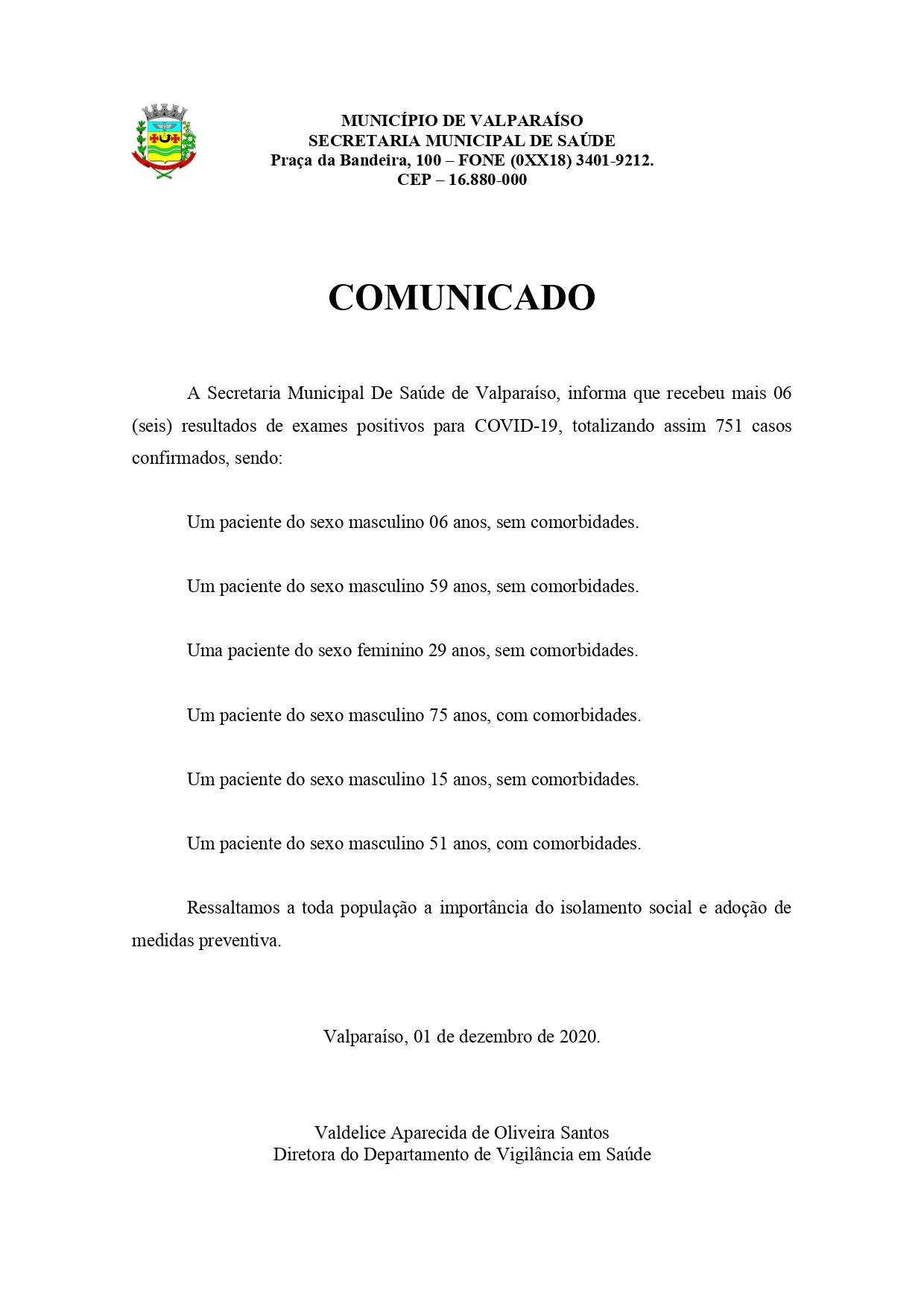 covid751