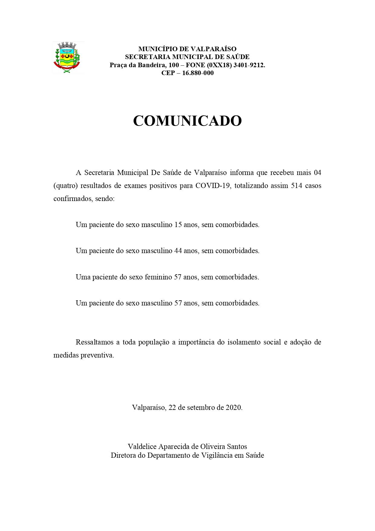 covid514