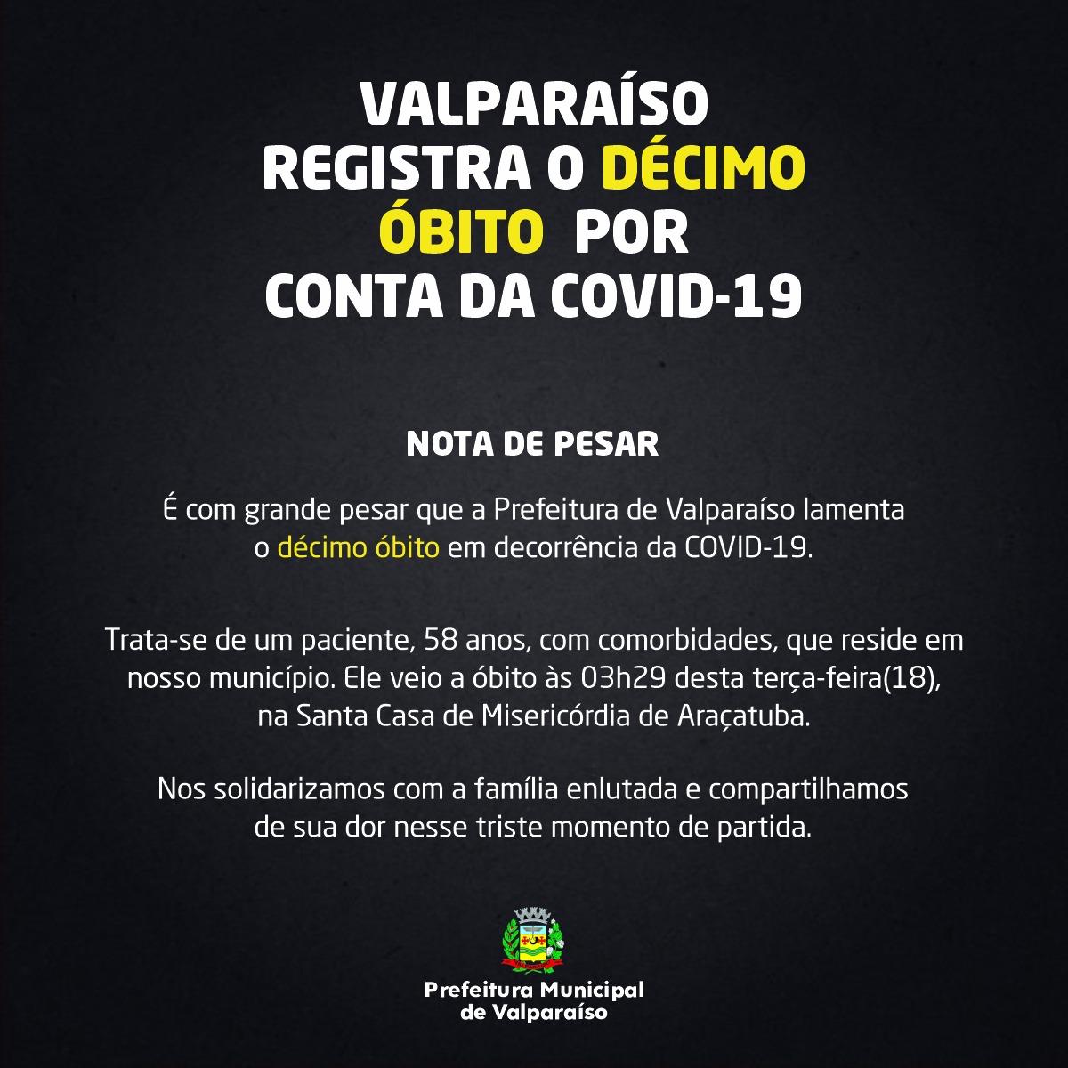 10obito