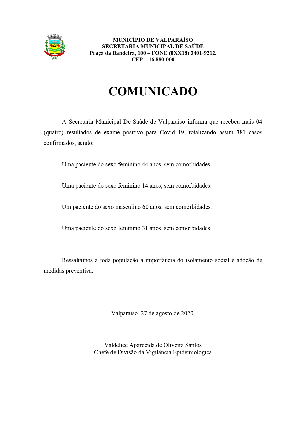 covid381