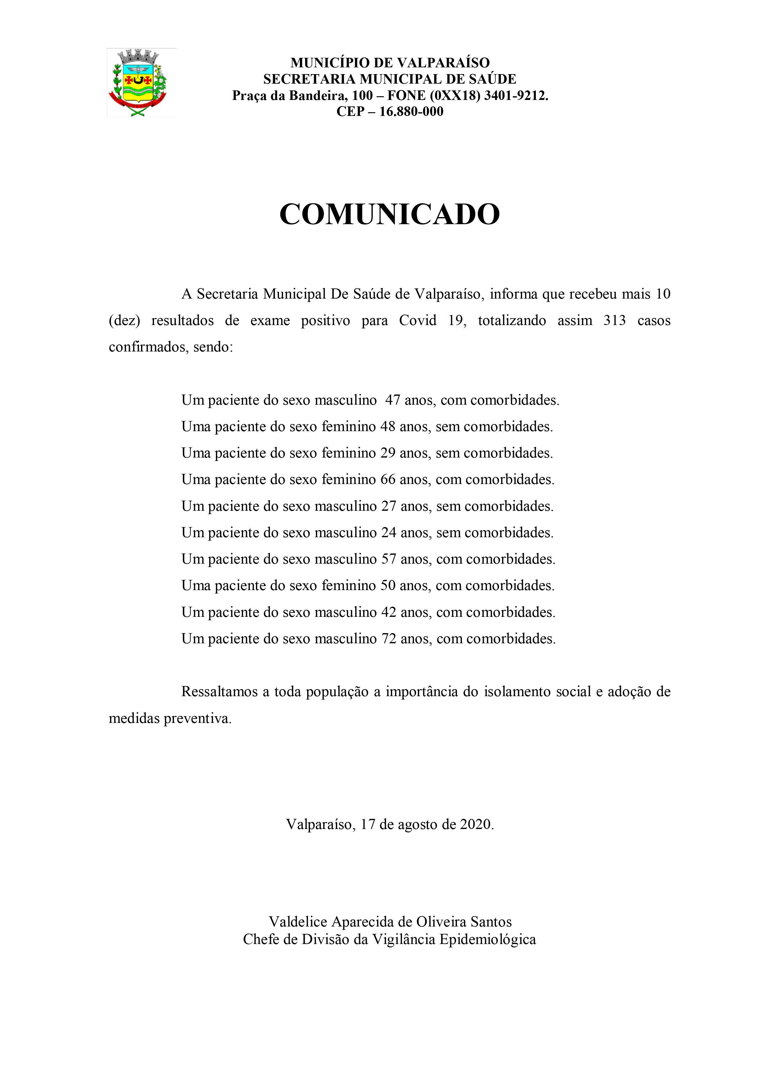 covid313