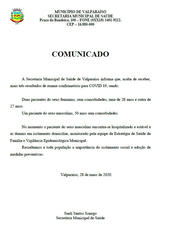 COVID 10