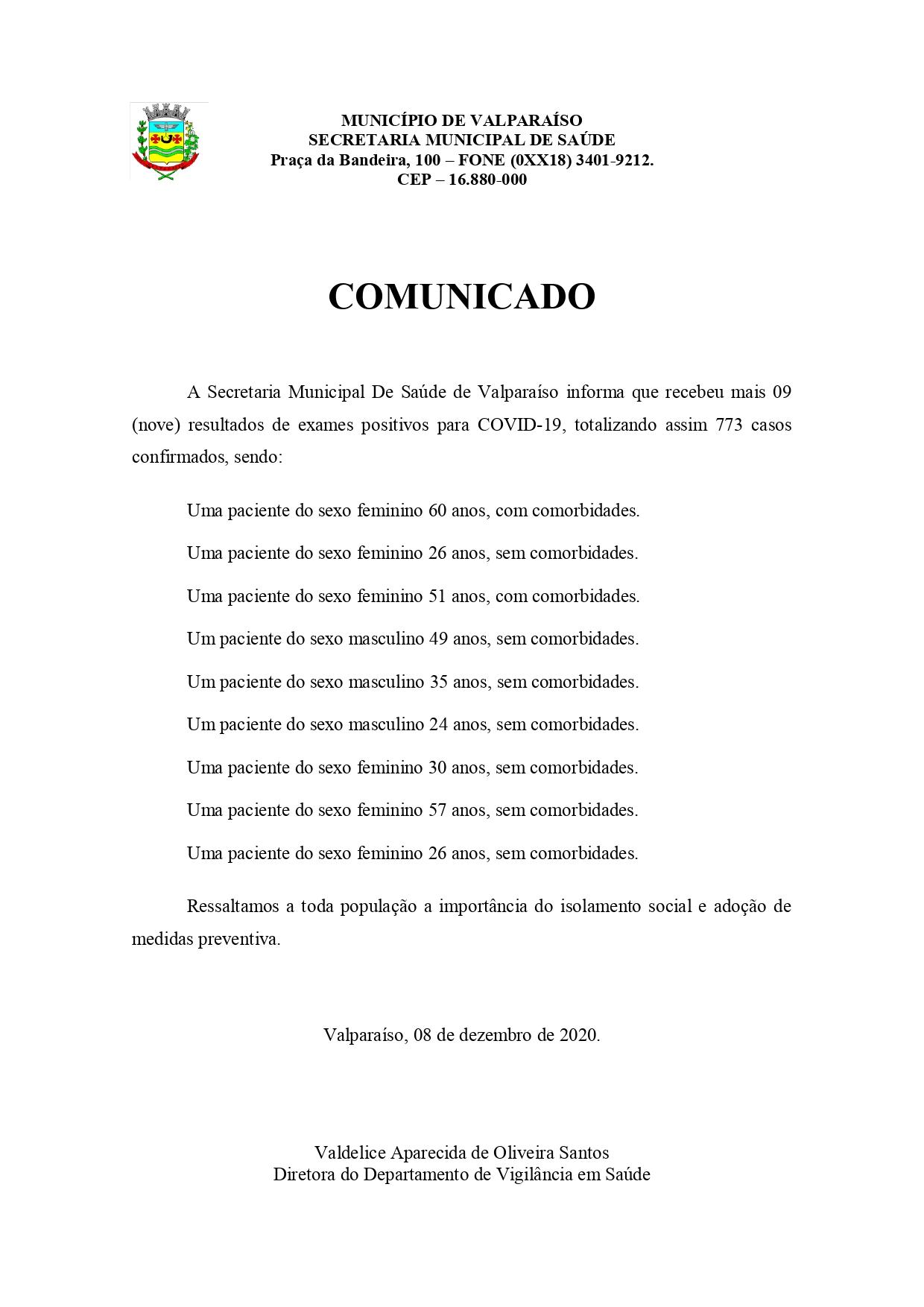 covid773