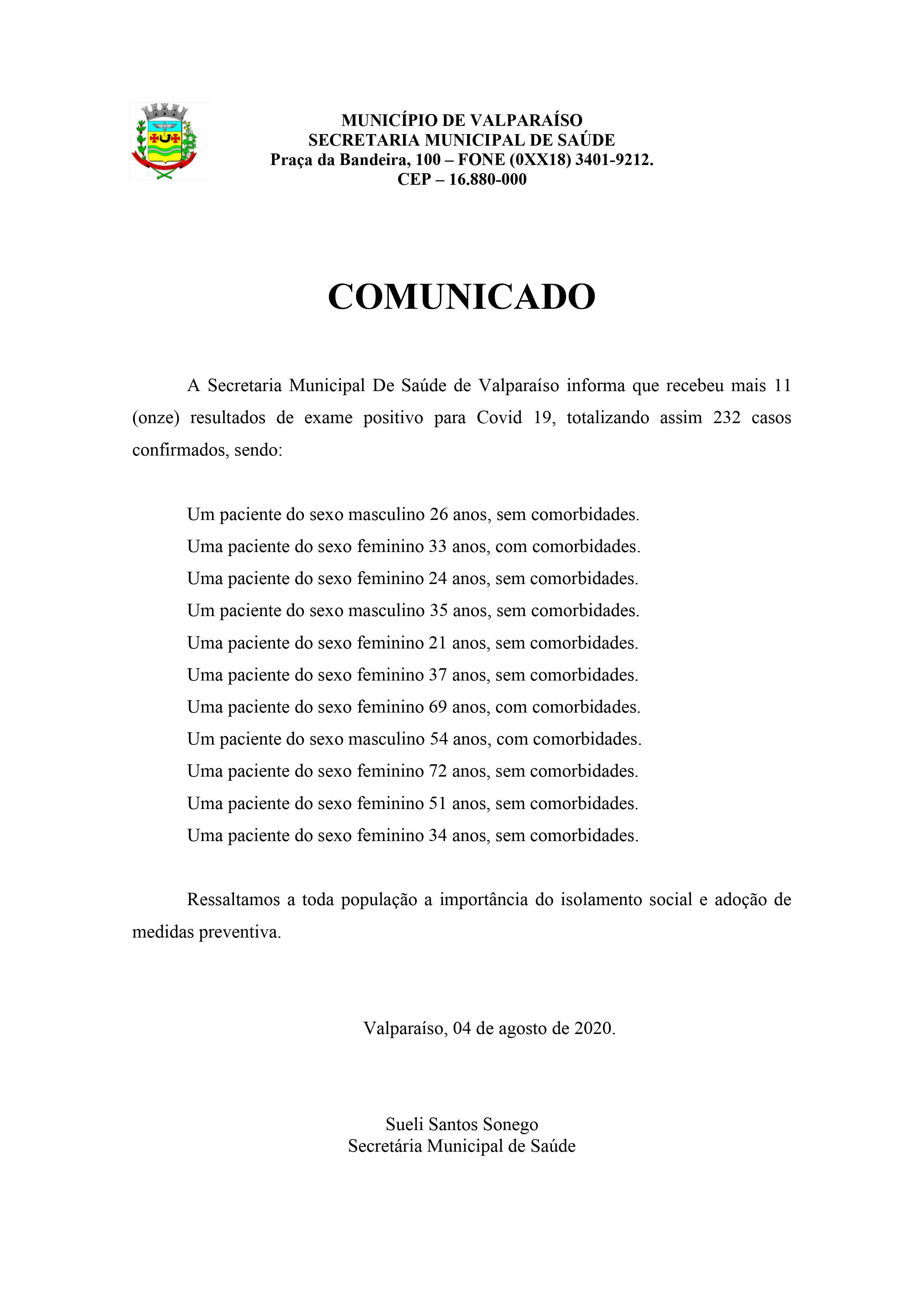 covid232