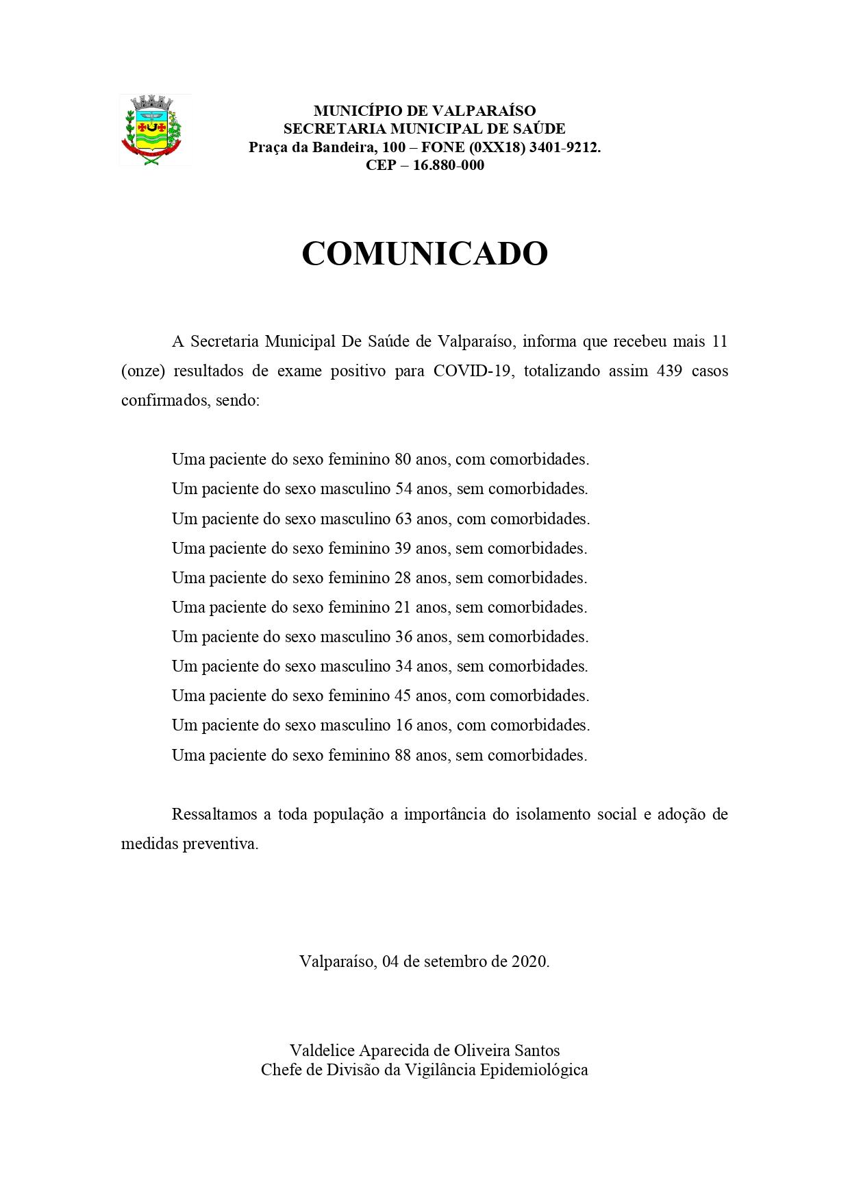 covid439