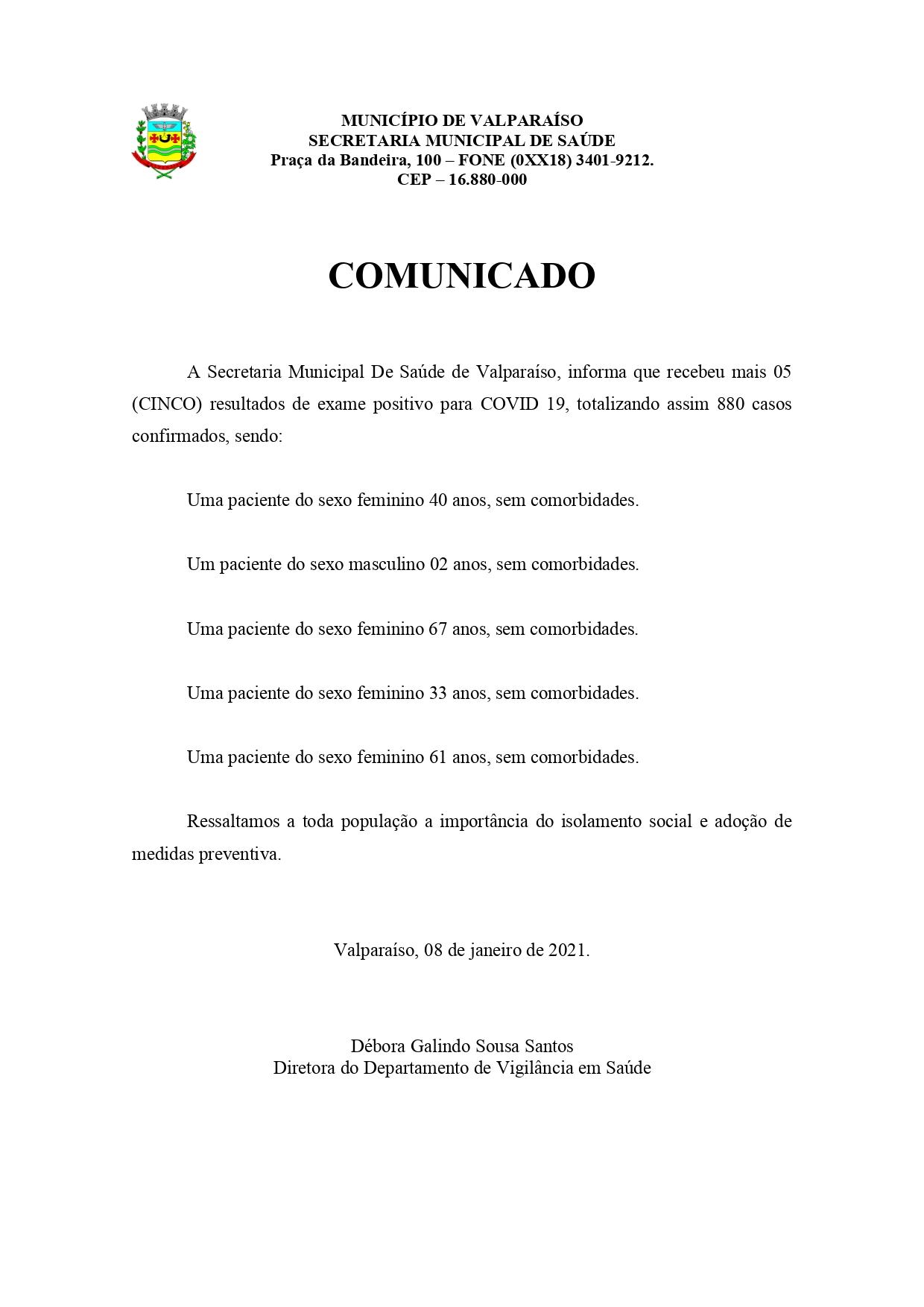 covid880