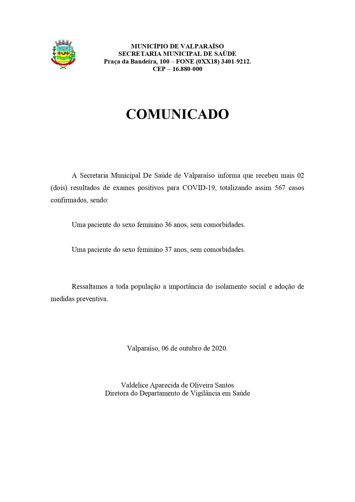 covid567