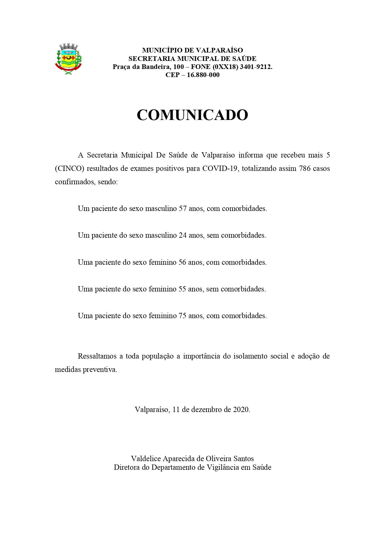 covid786