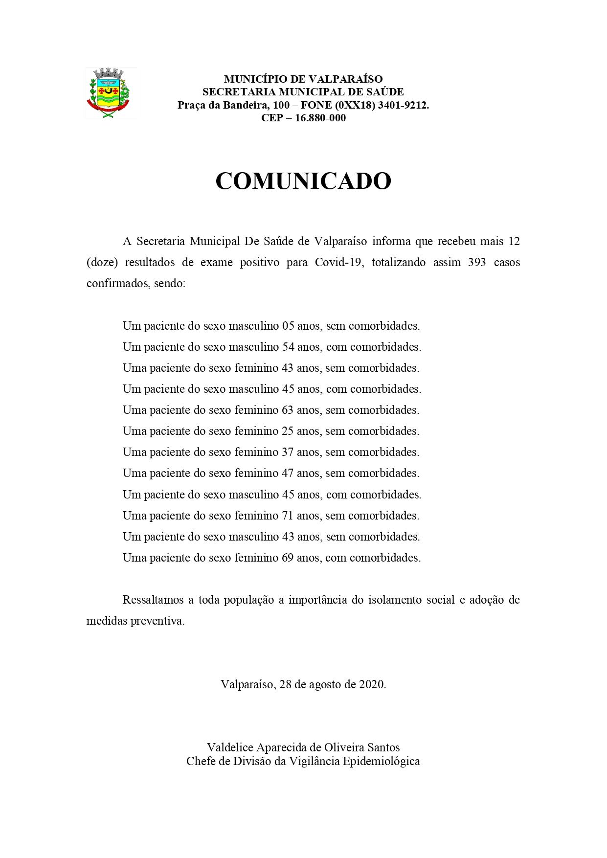 covid393