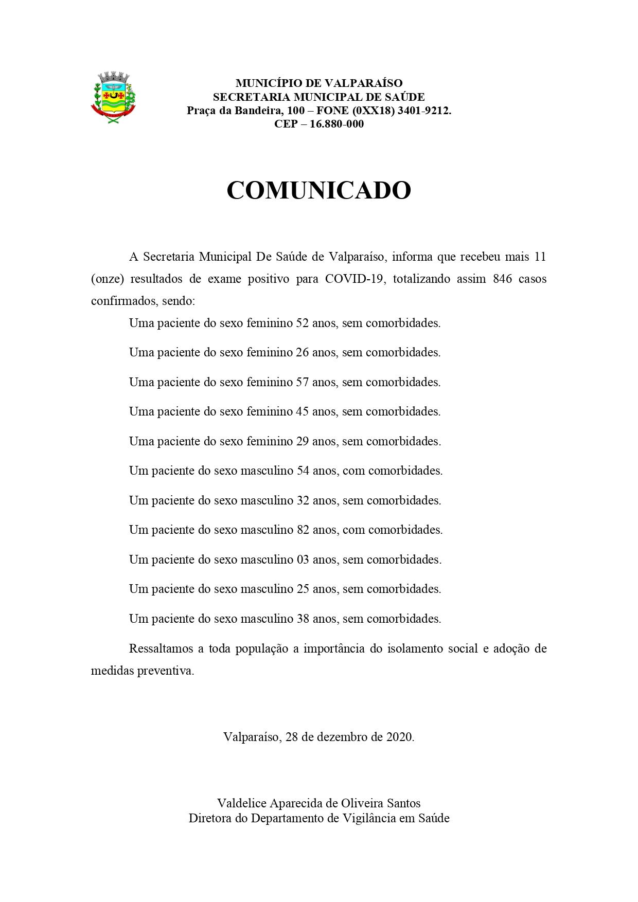 covid846