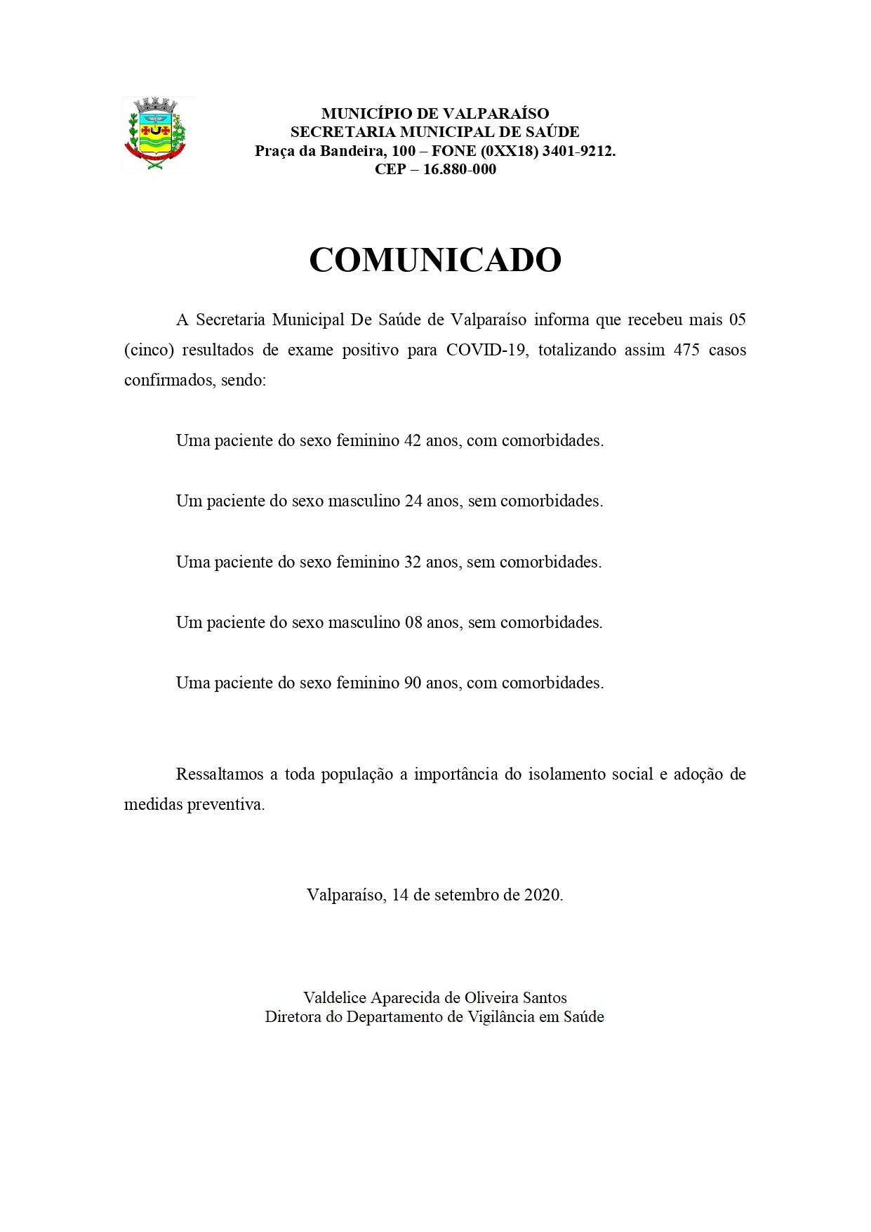 covid475