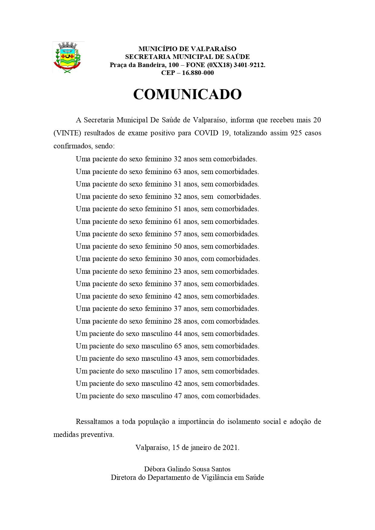 covid925
