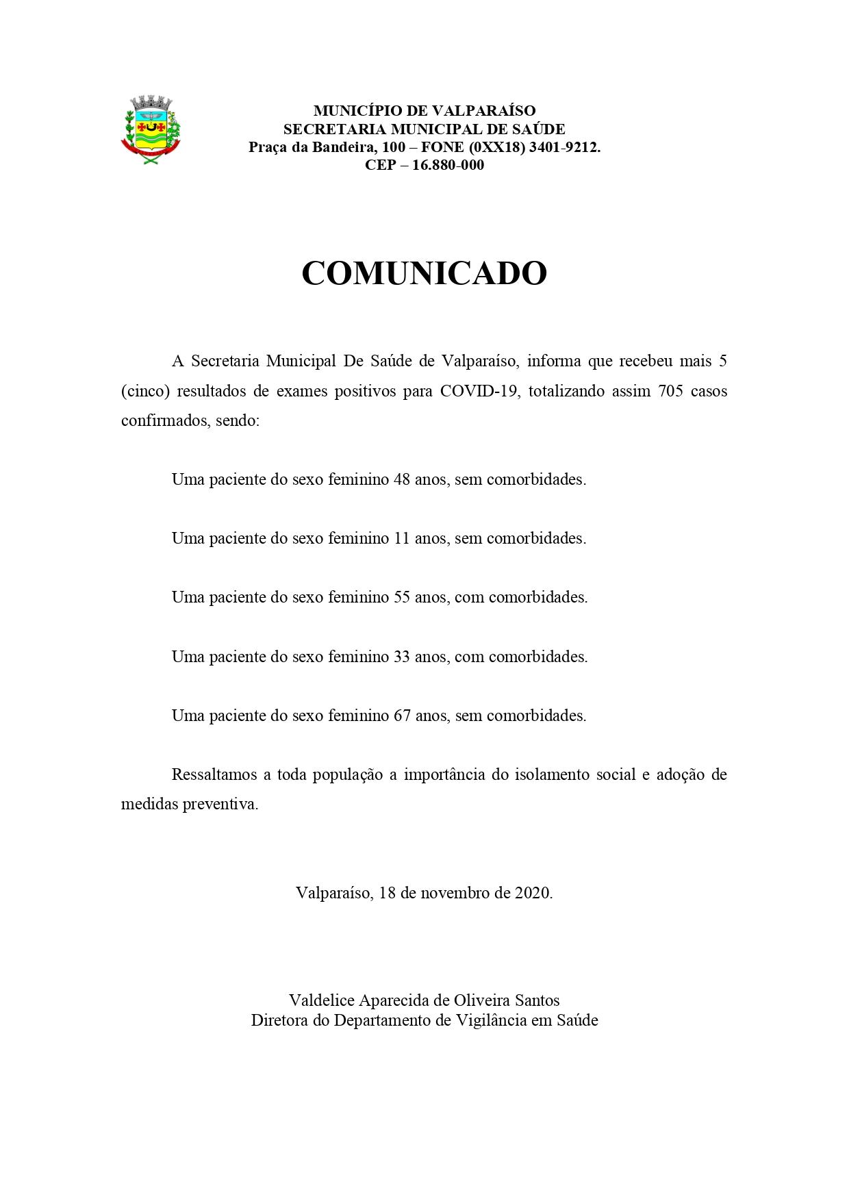 covid705