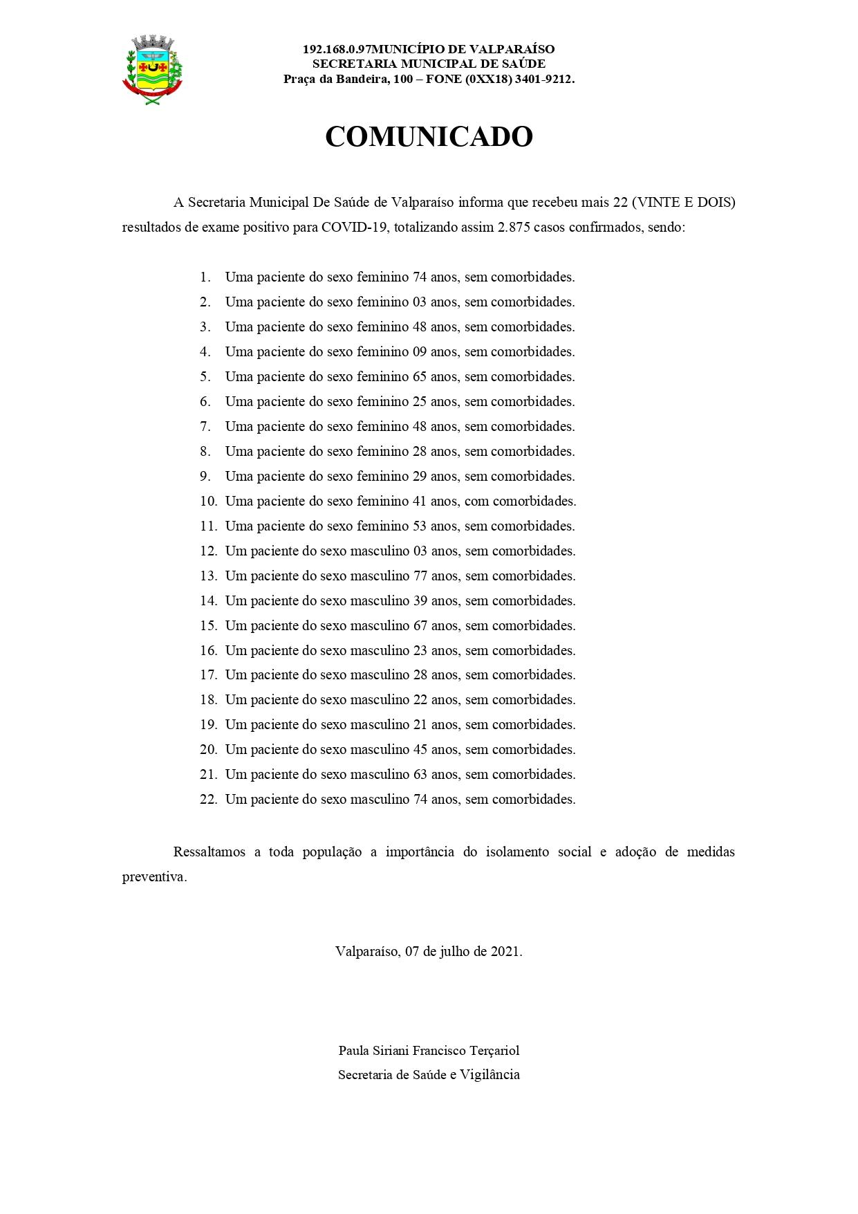 covid2875