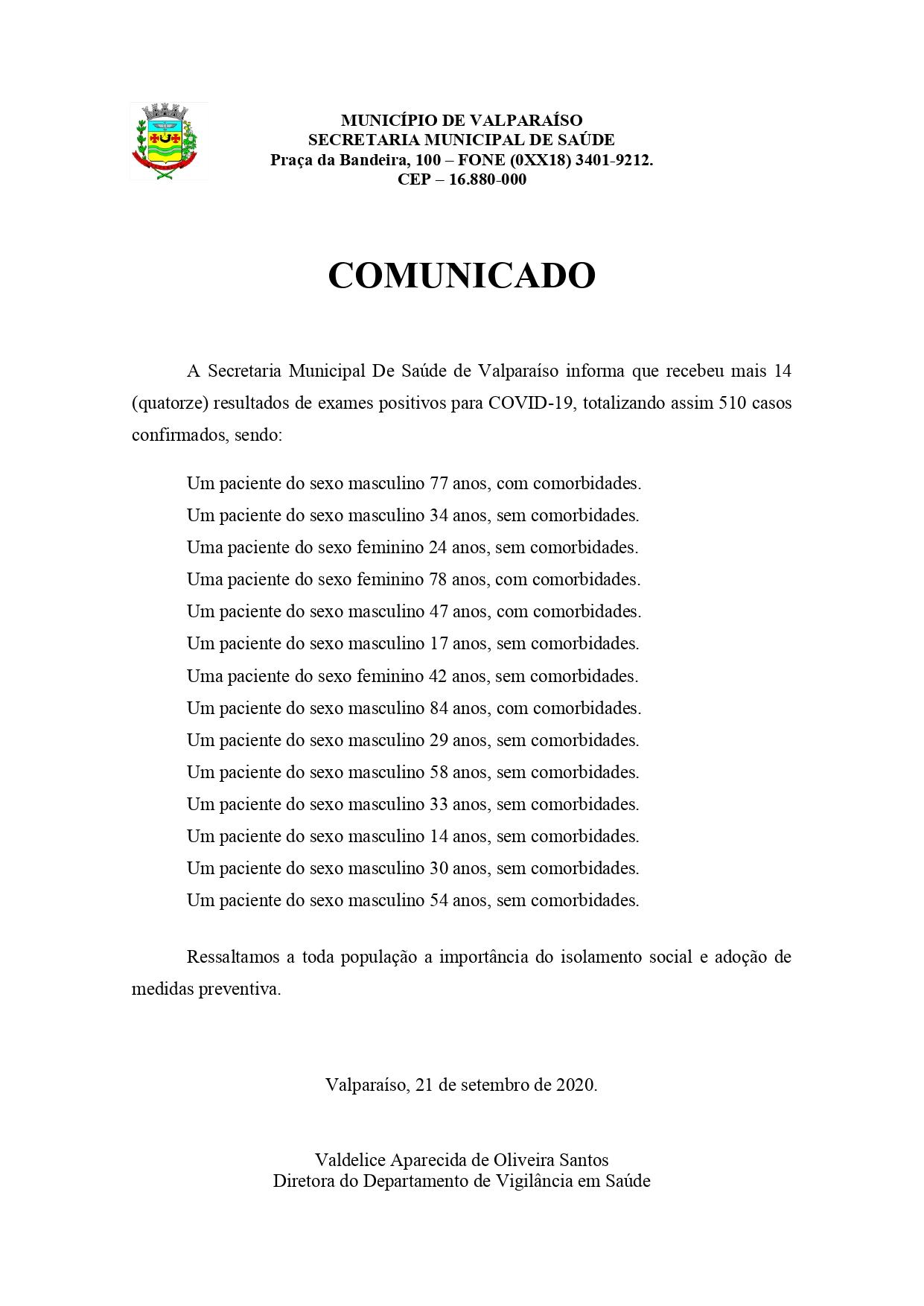 covid510