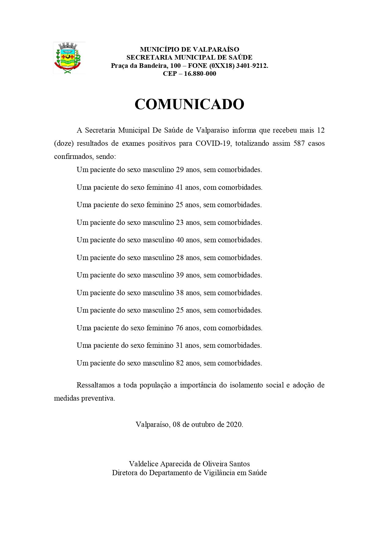 covid587