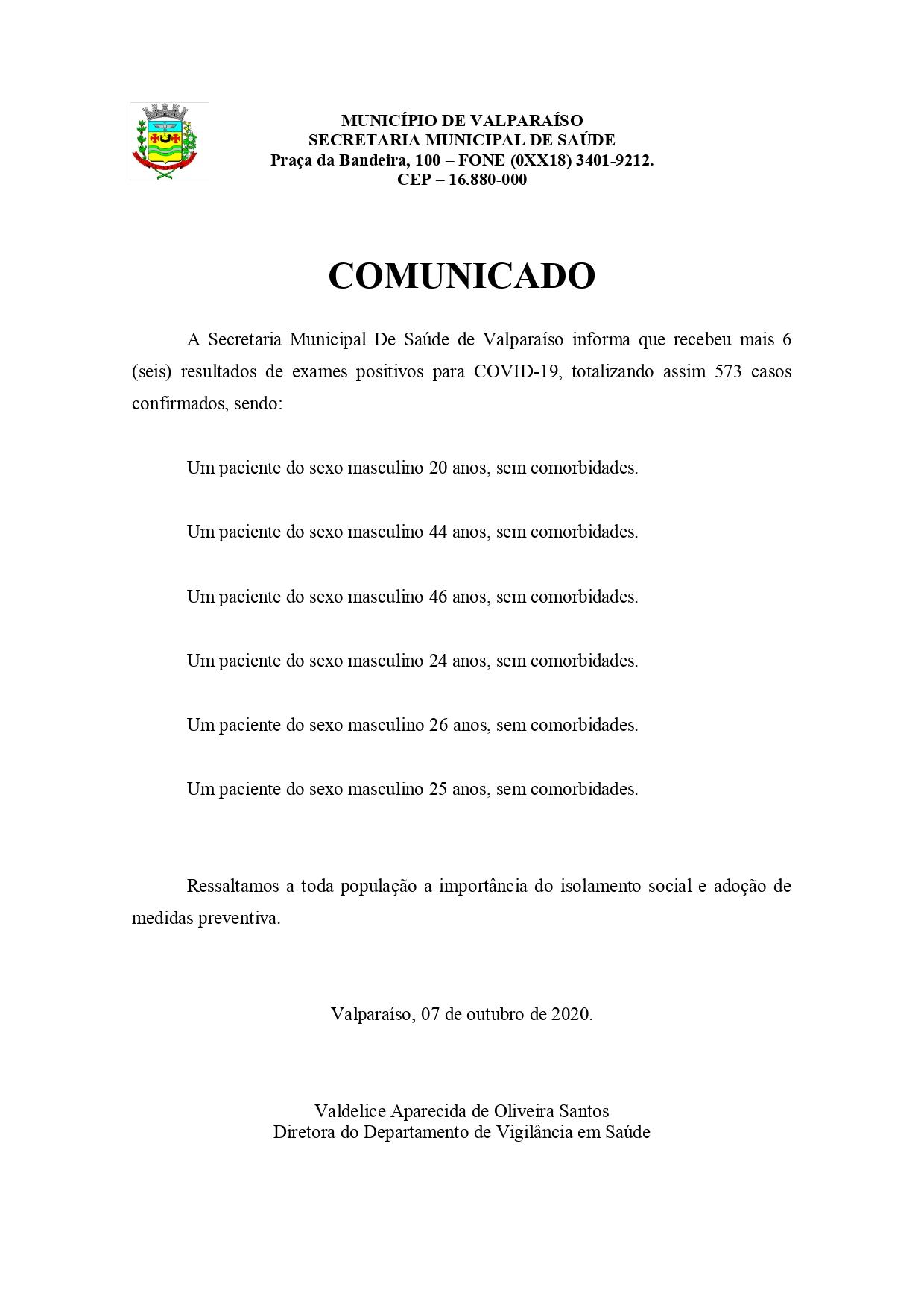 covid573