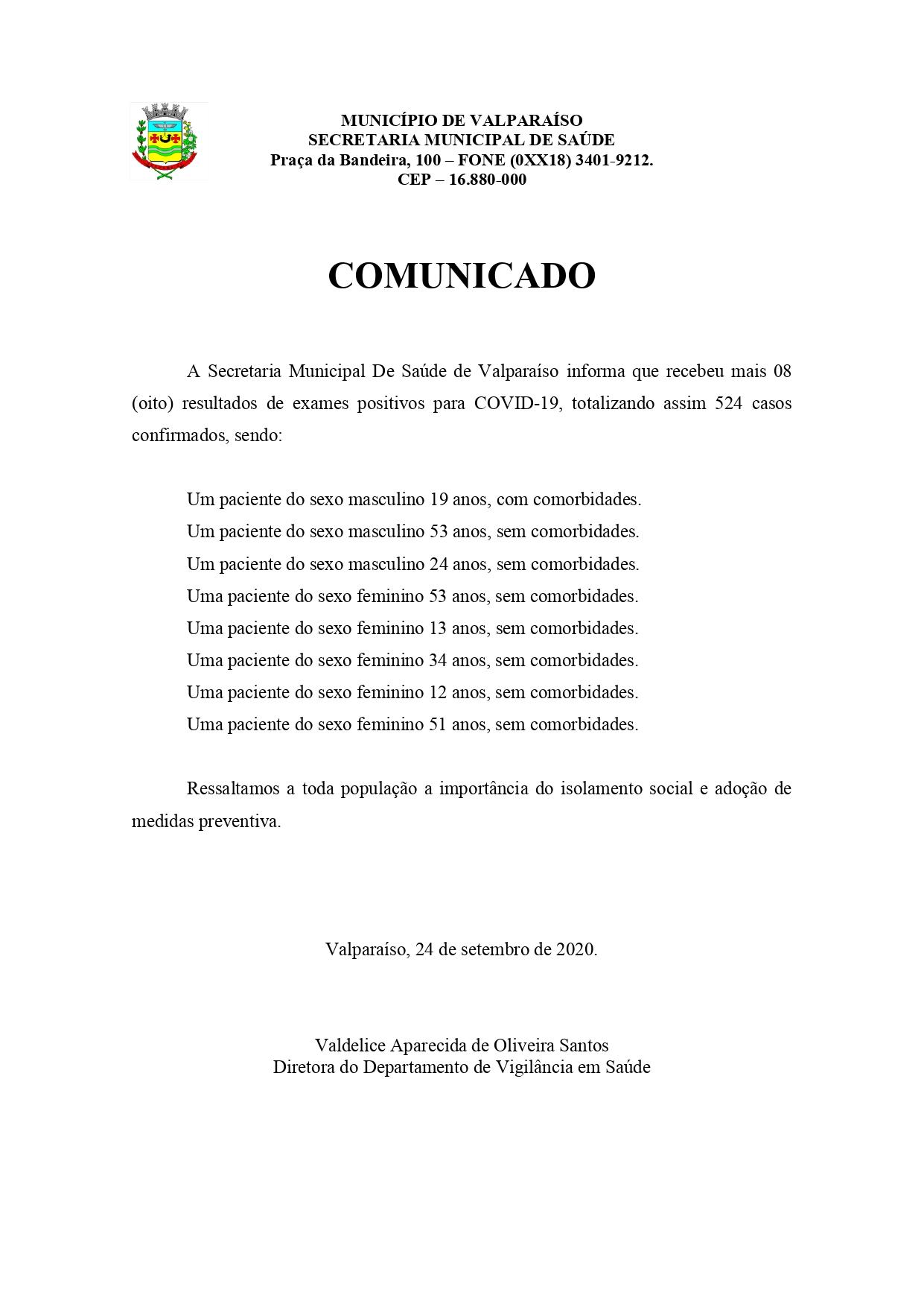 covid524