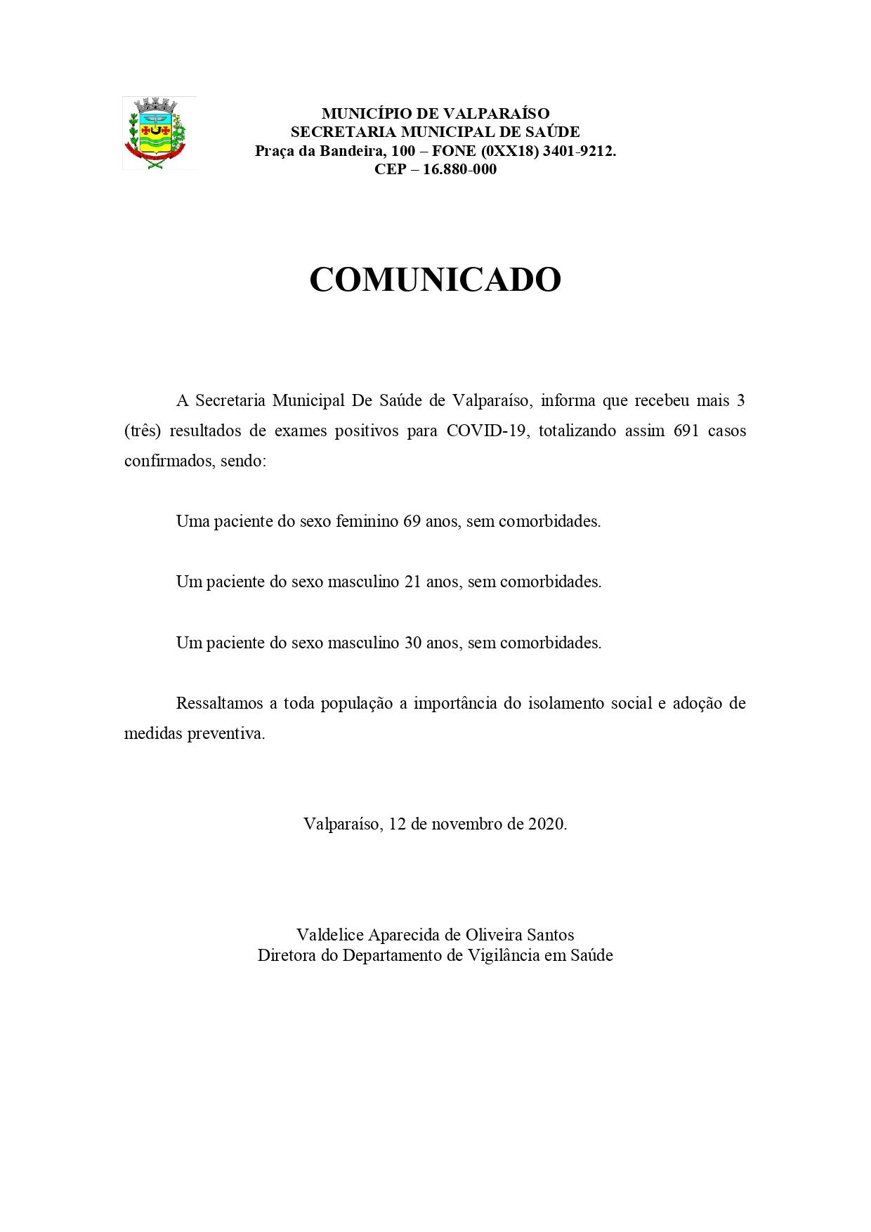 covid691