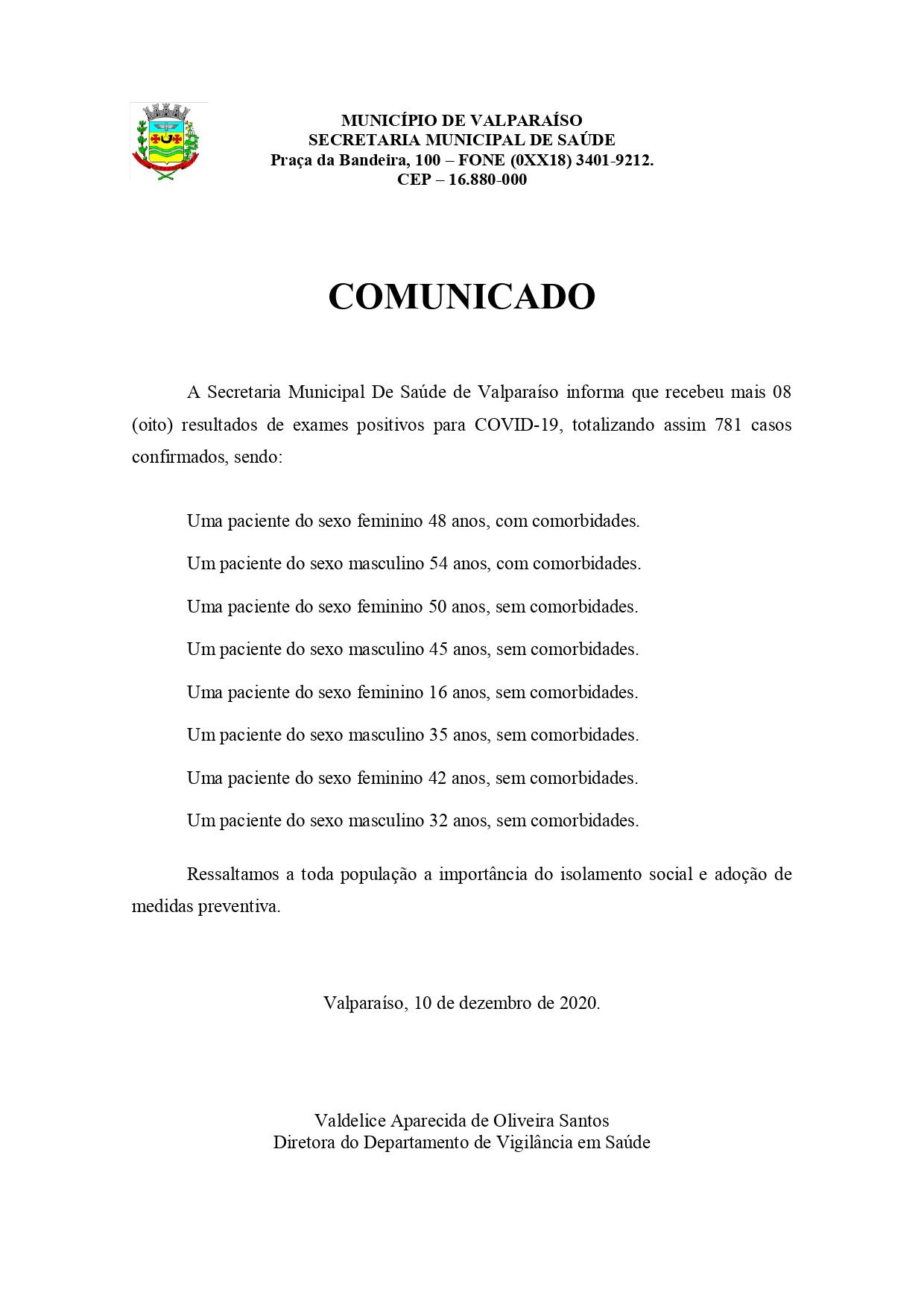covid781