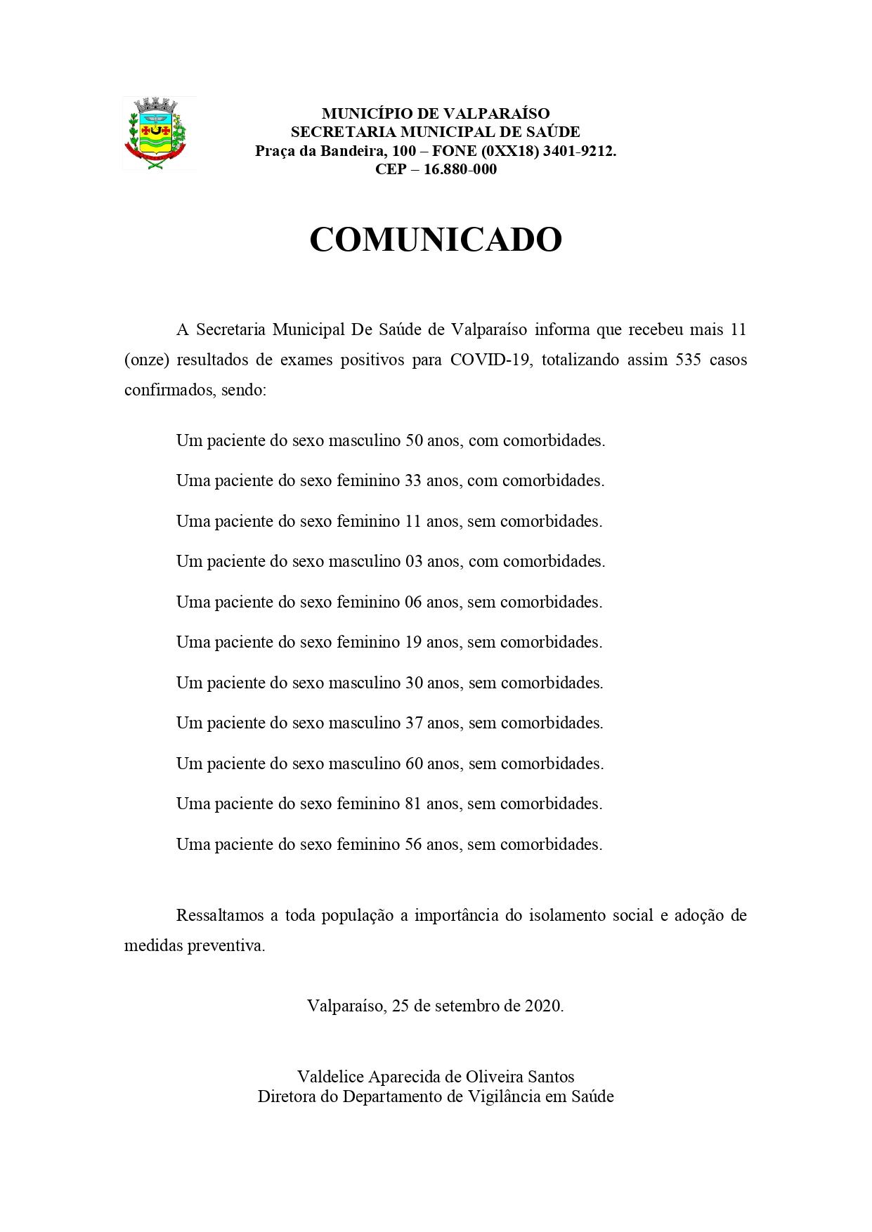 covid535