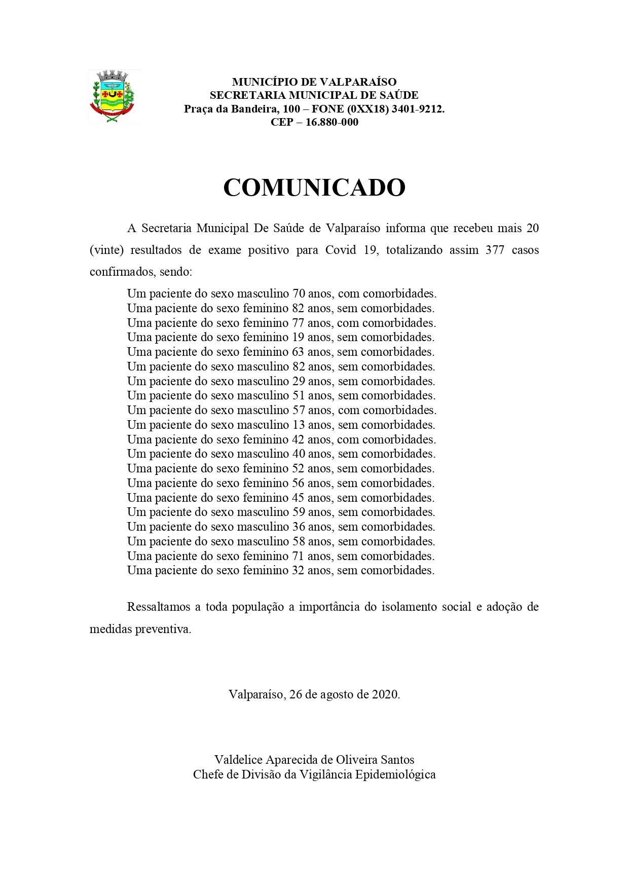 covid377