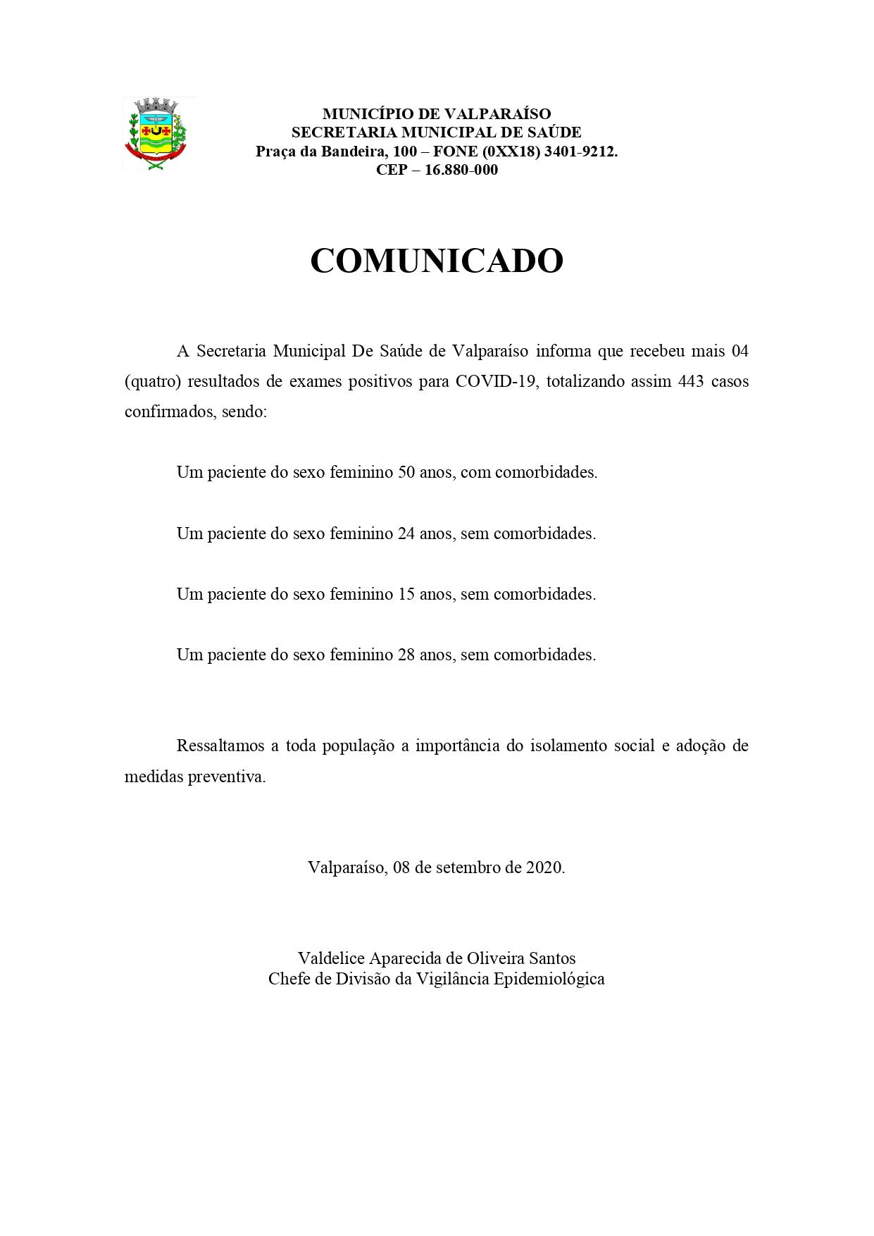 covid443