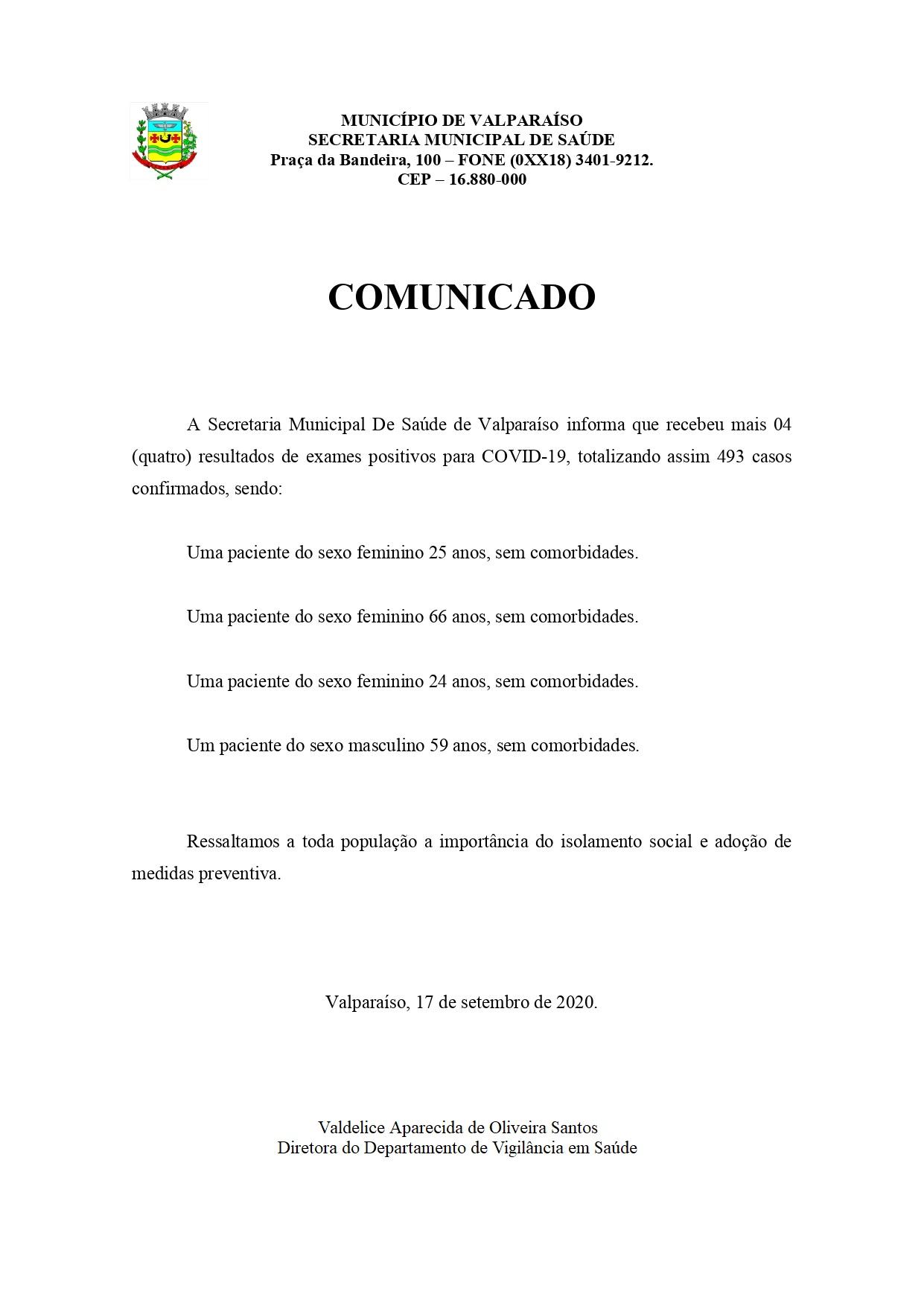 covid493