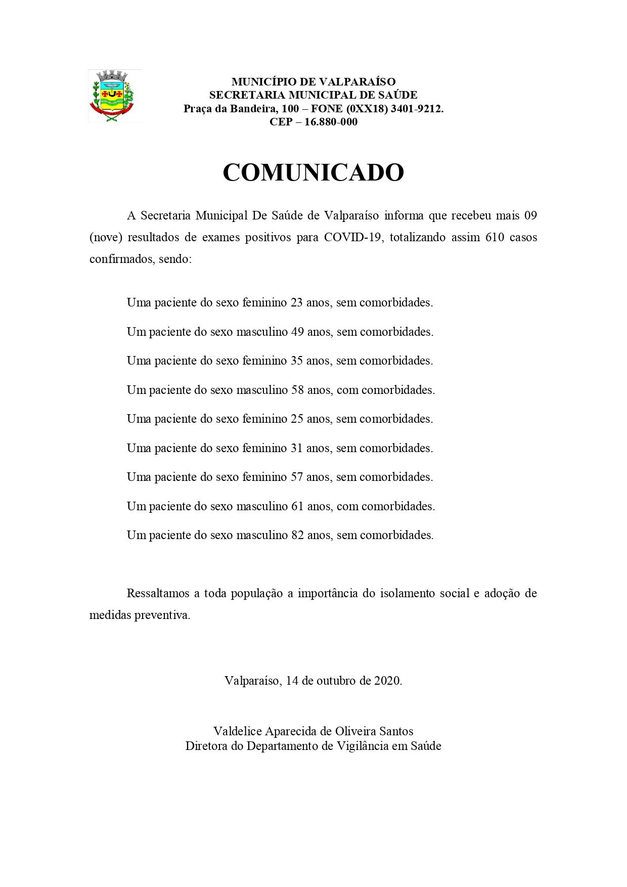 covid610