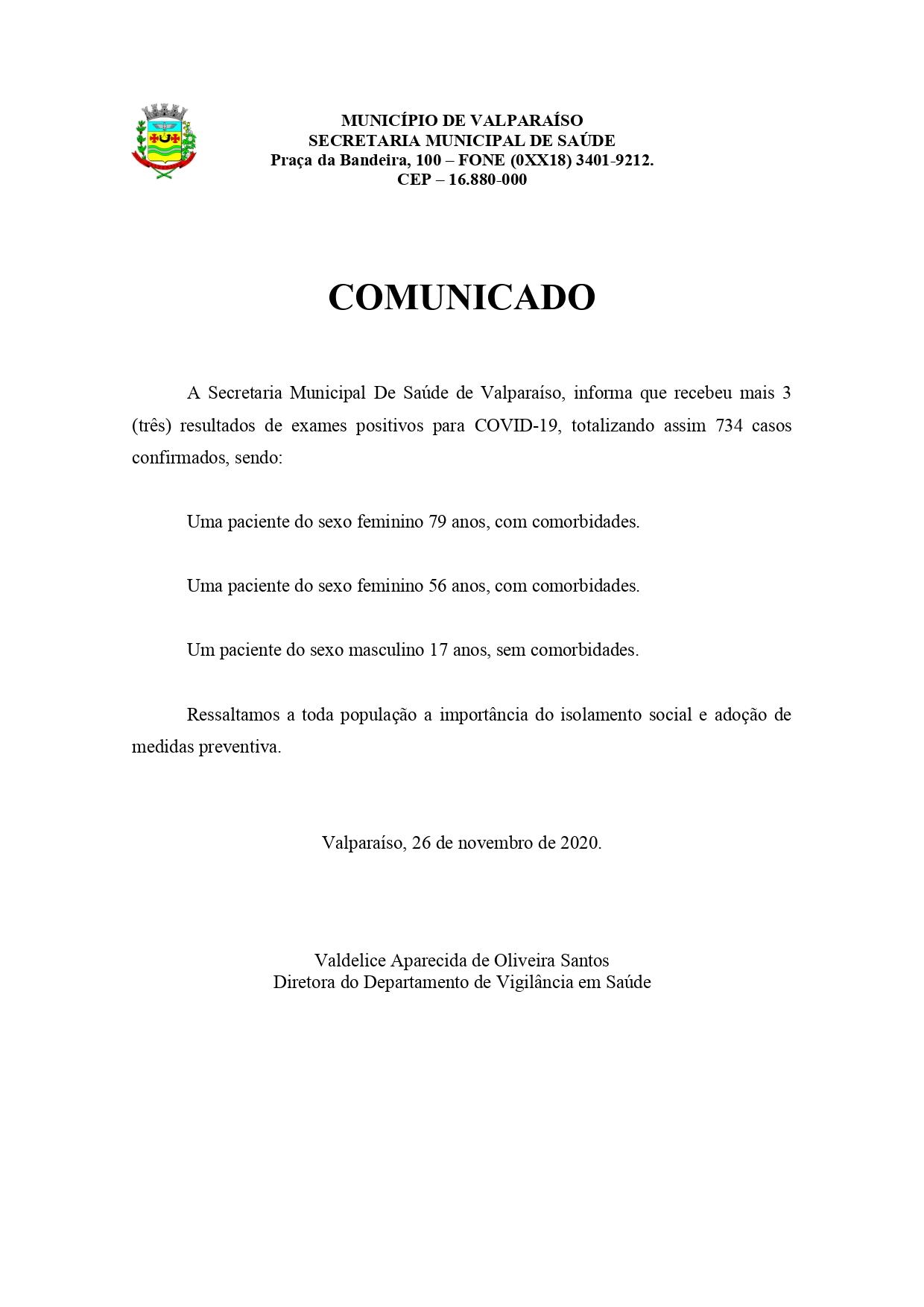 covid734