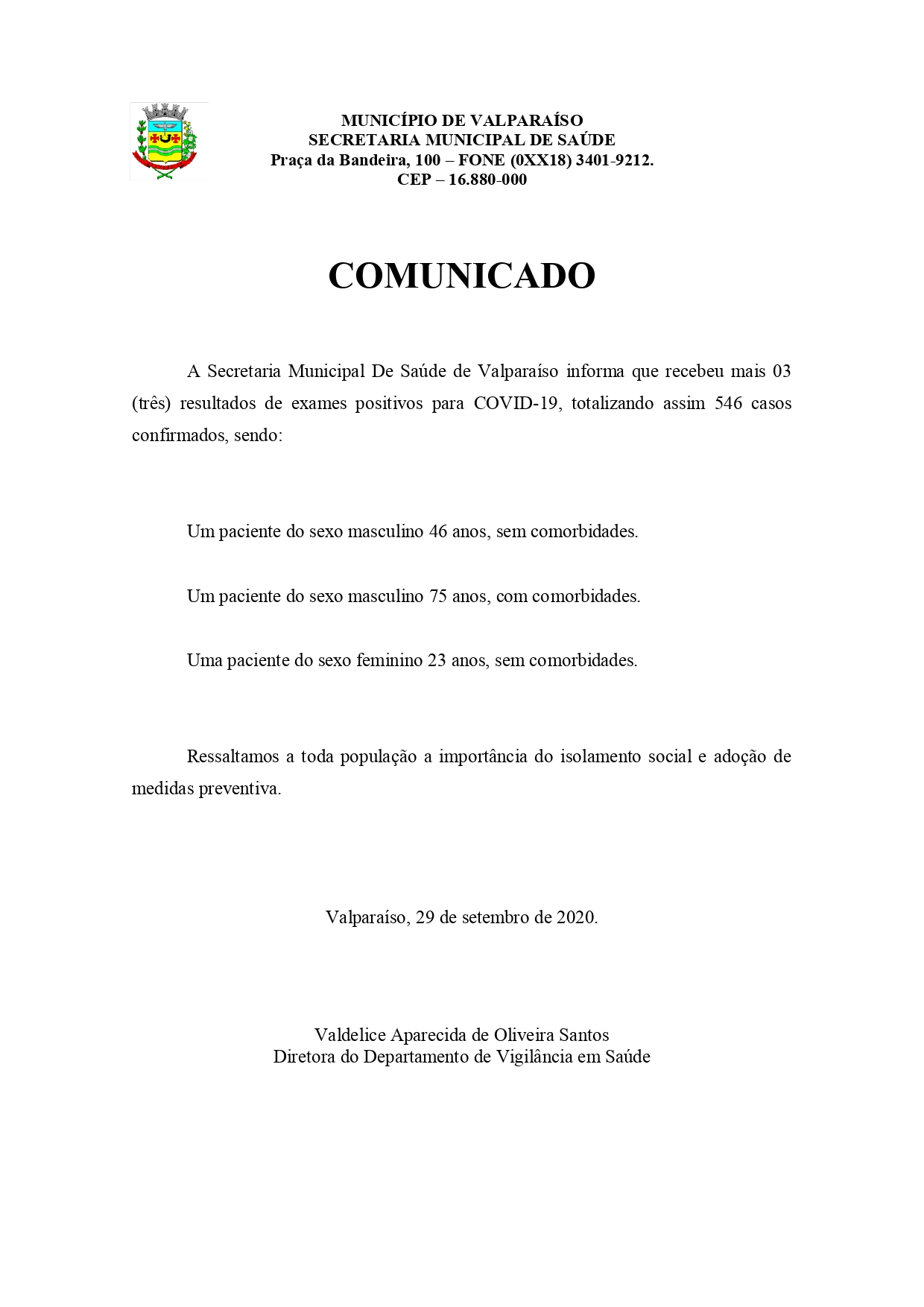 covid546