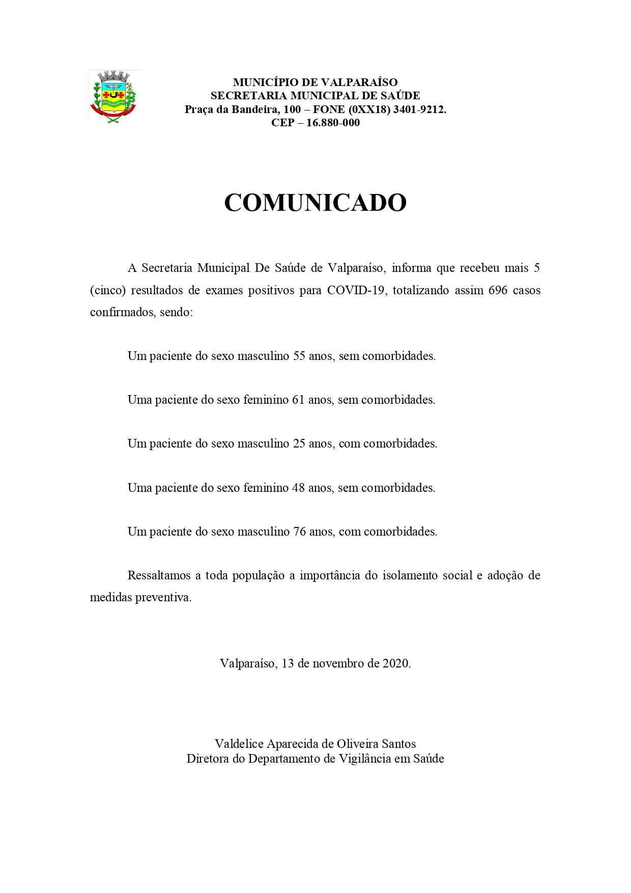 covid696