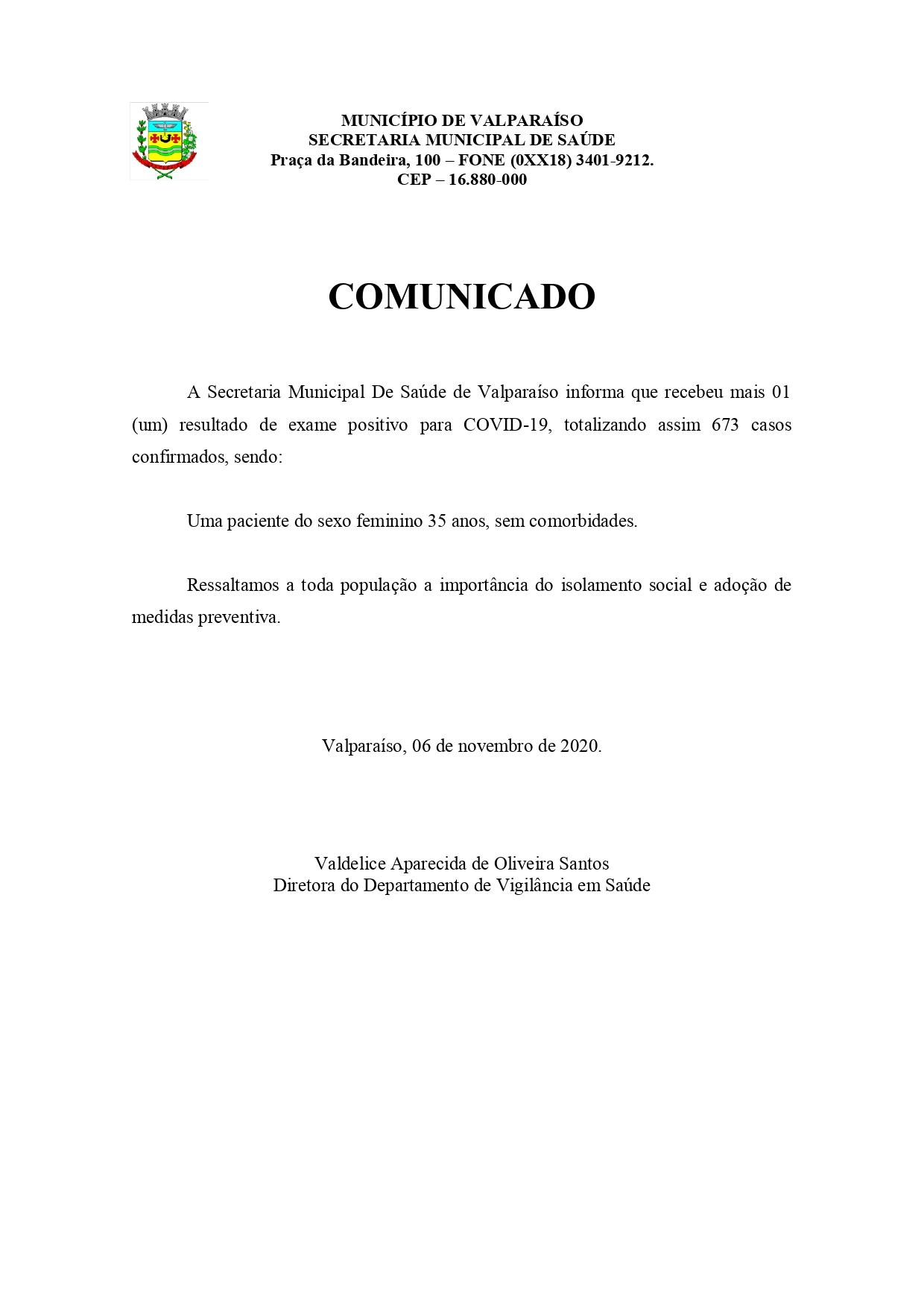 covid673