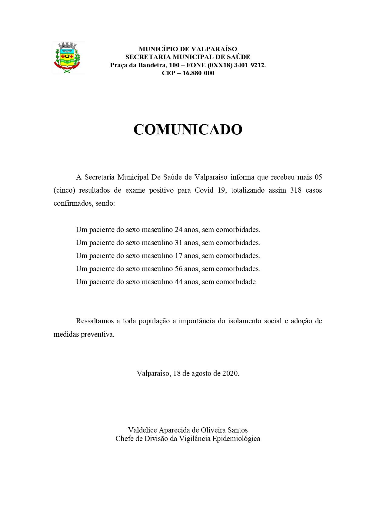 covid318