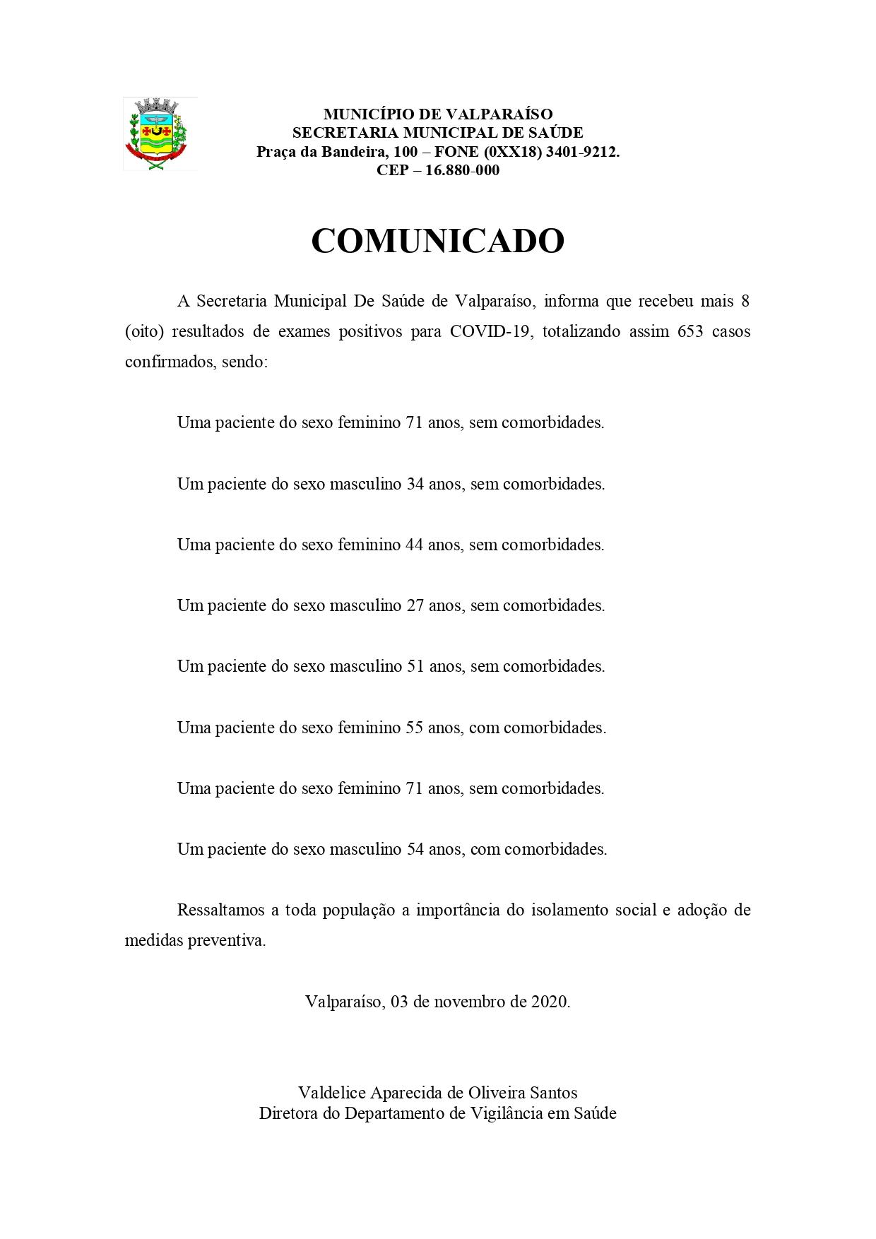 covid653