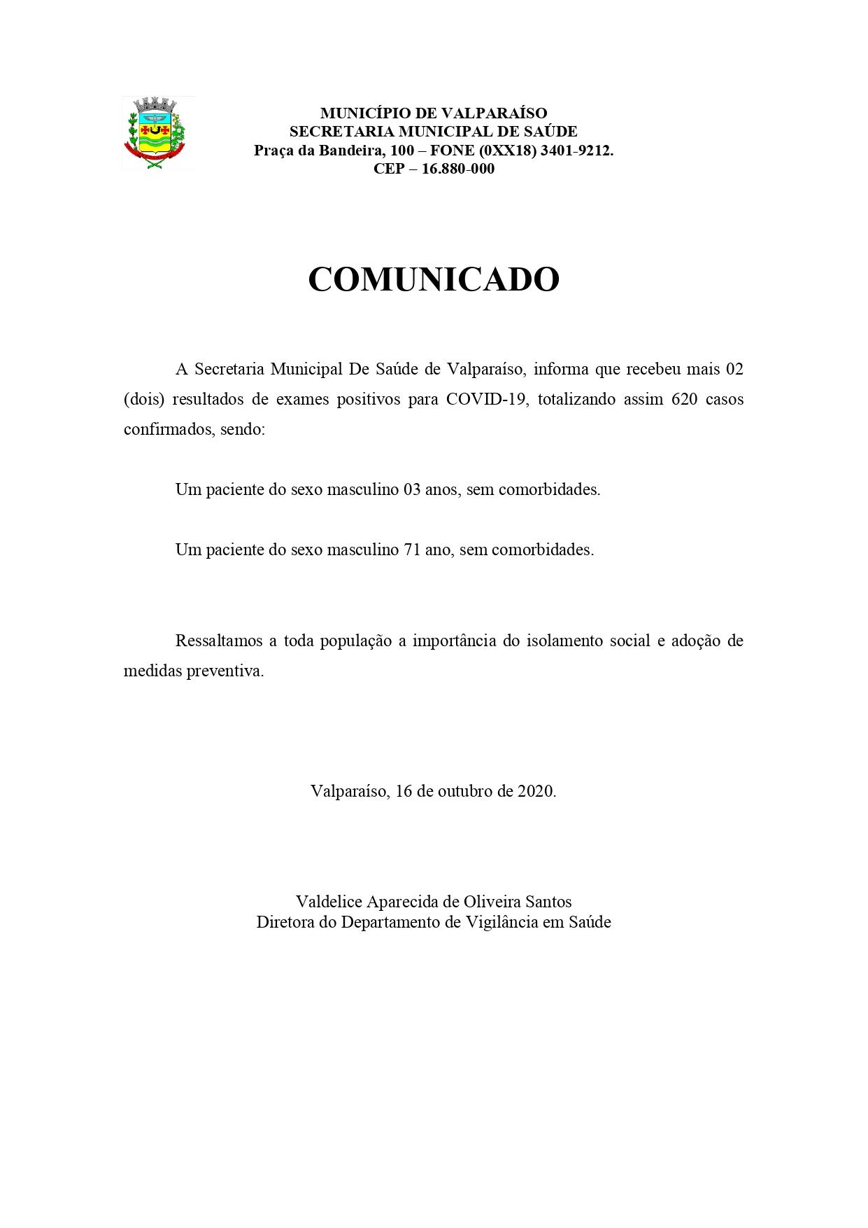 covid620