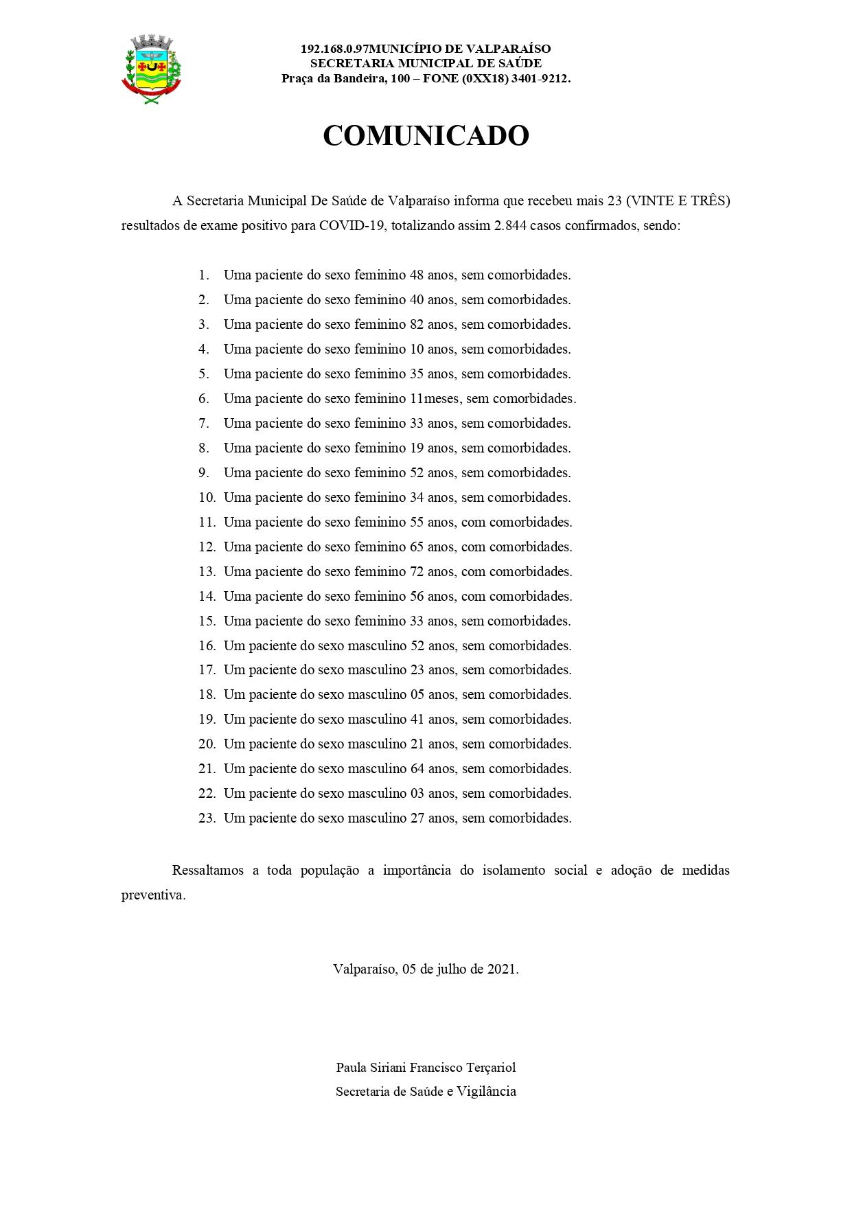 covid2844_page-0001