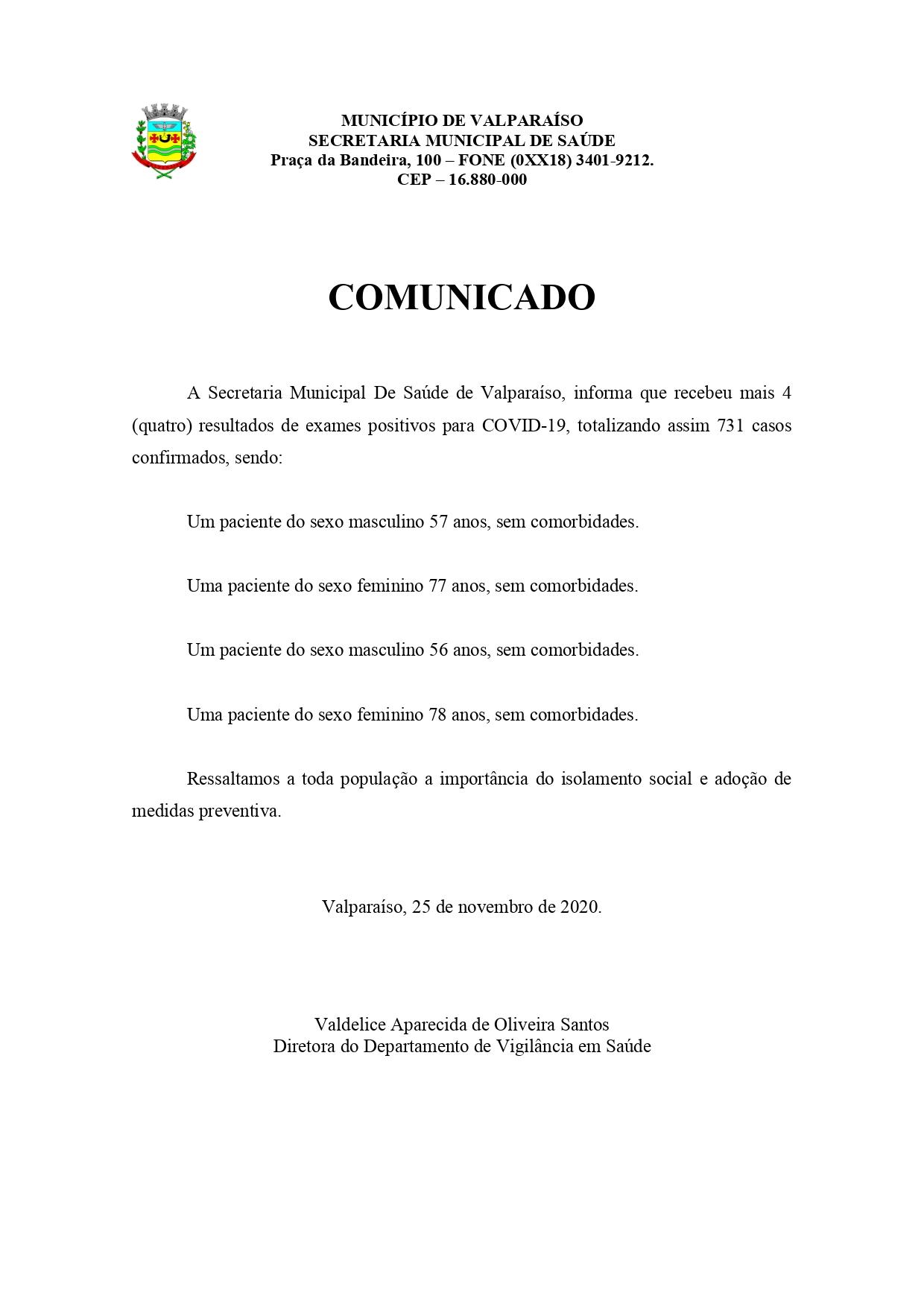 covid731