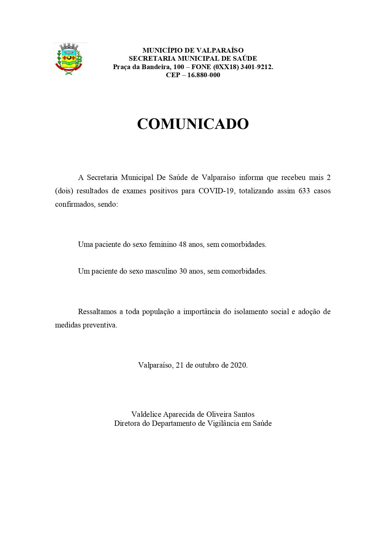 covid633