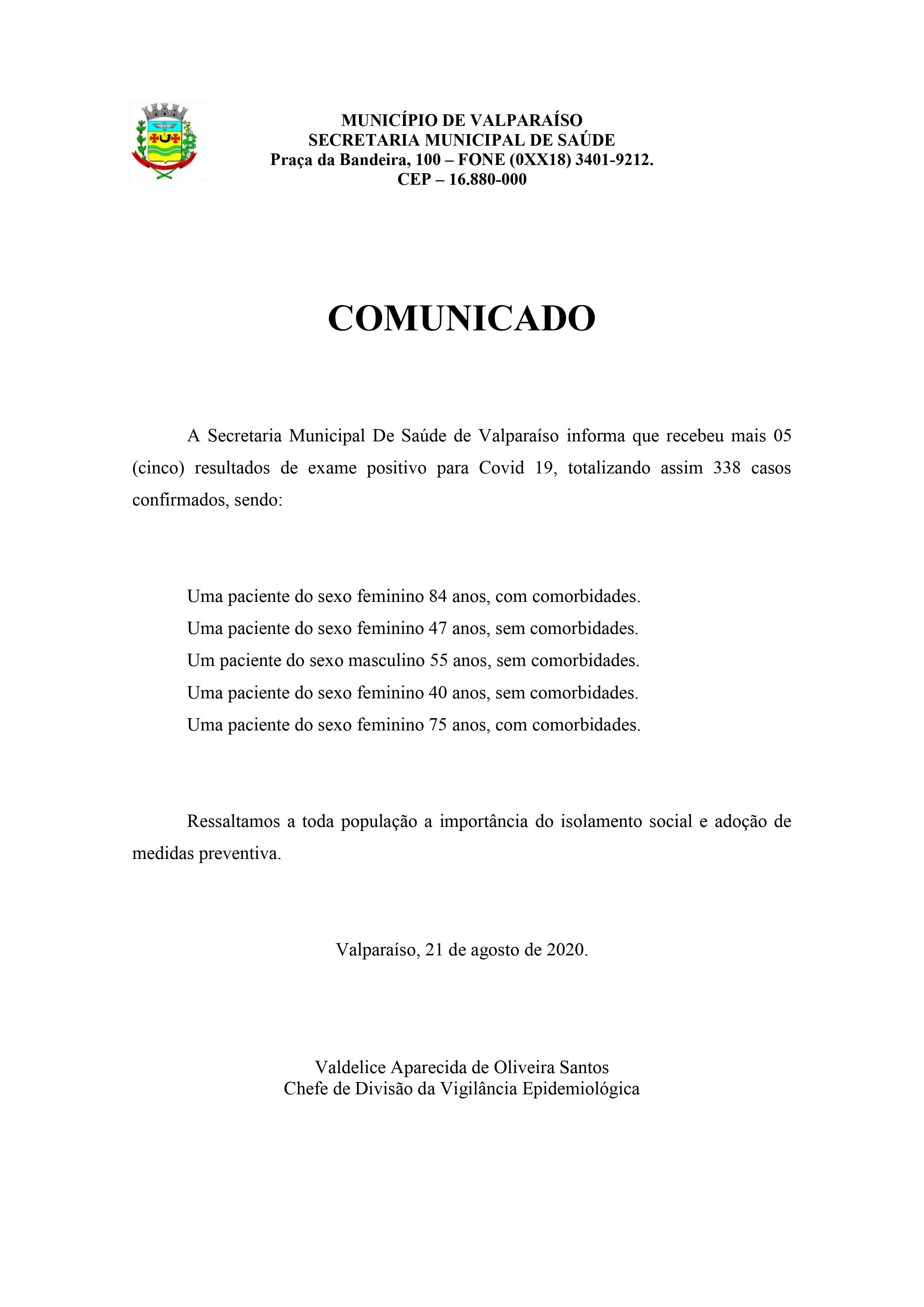covid338