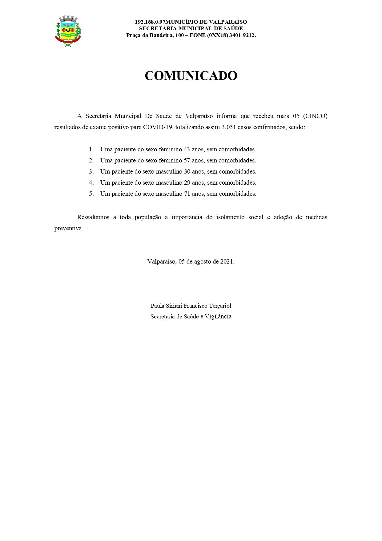 COVID3051