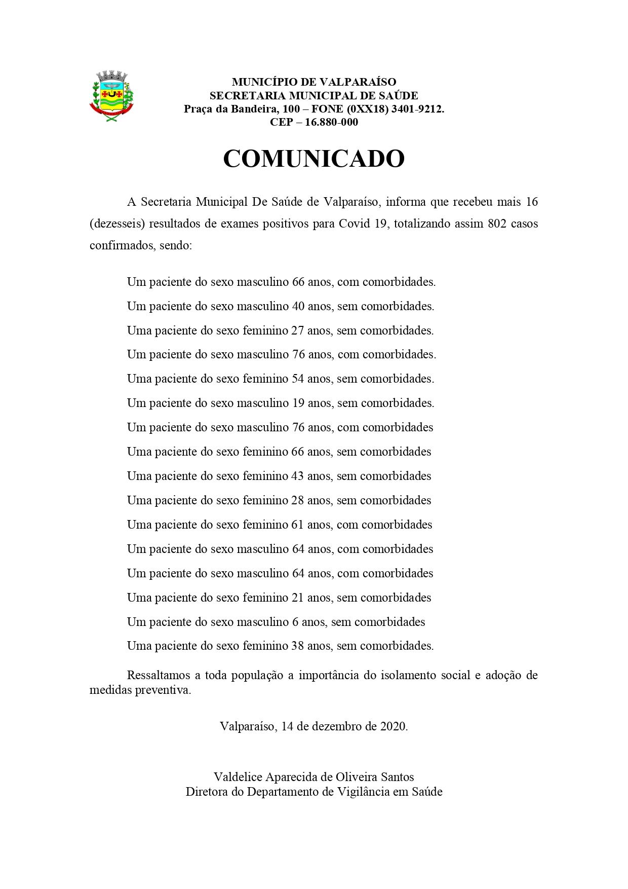 covid802
