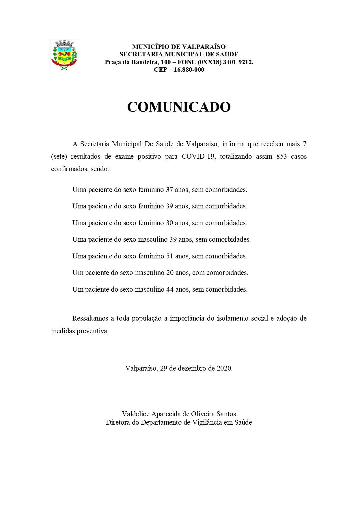 covid853