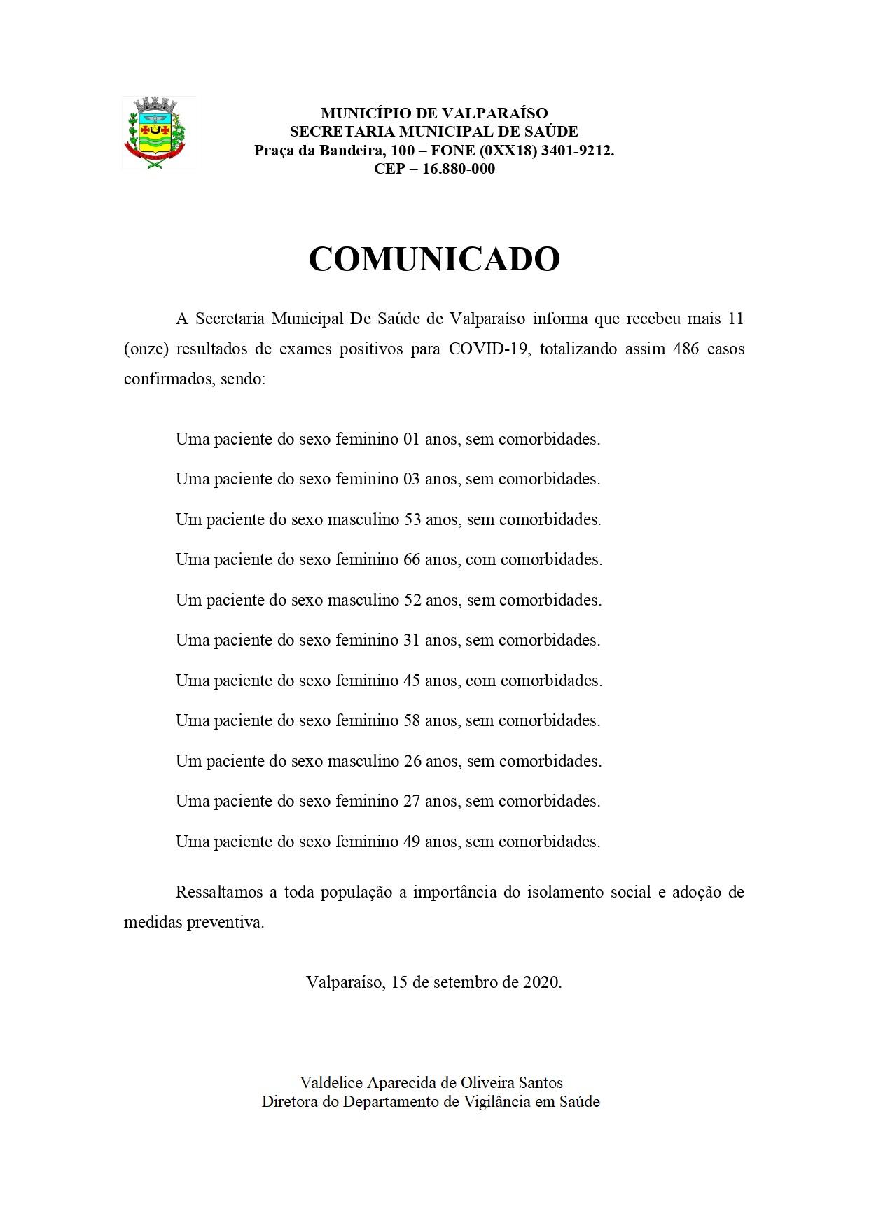 covid486