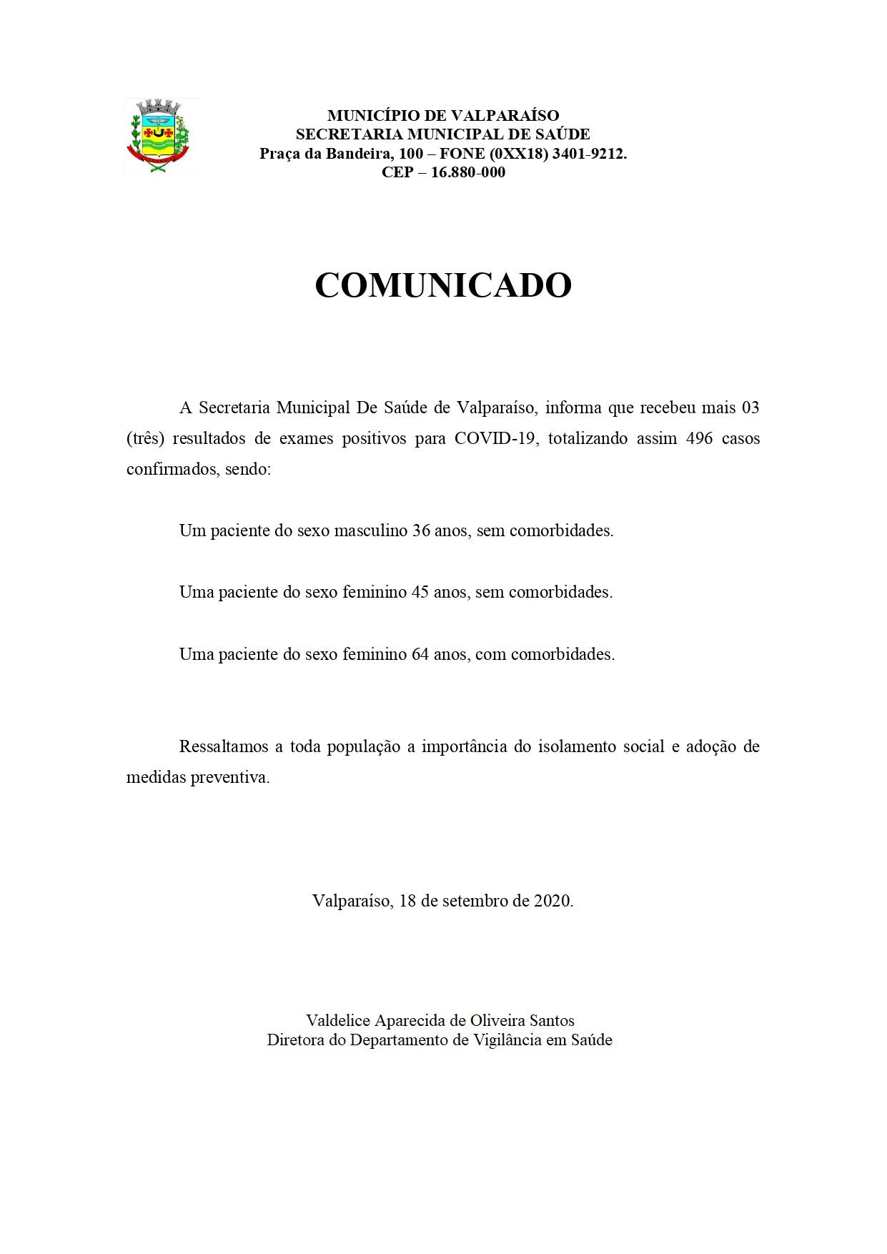 covid496