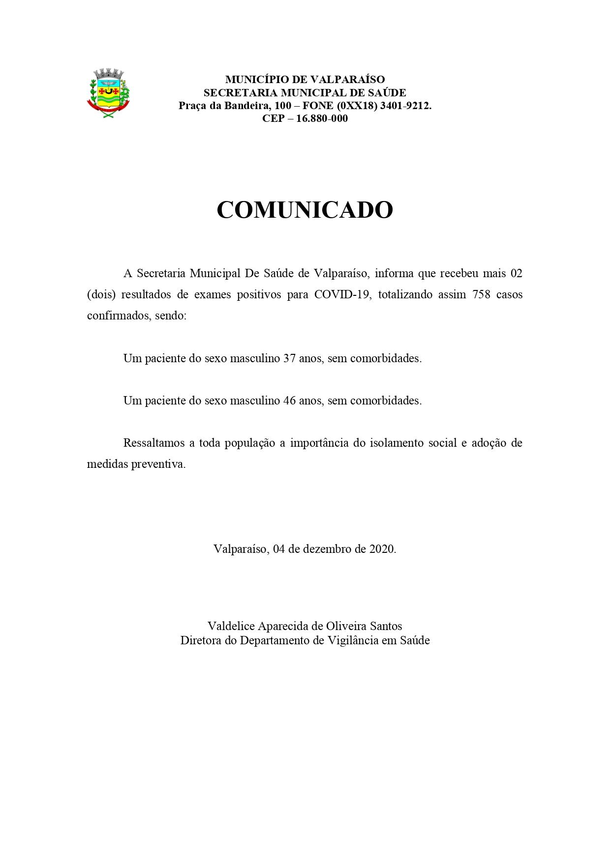 covid758
